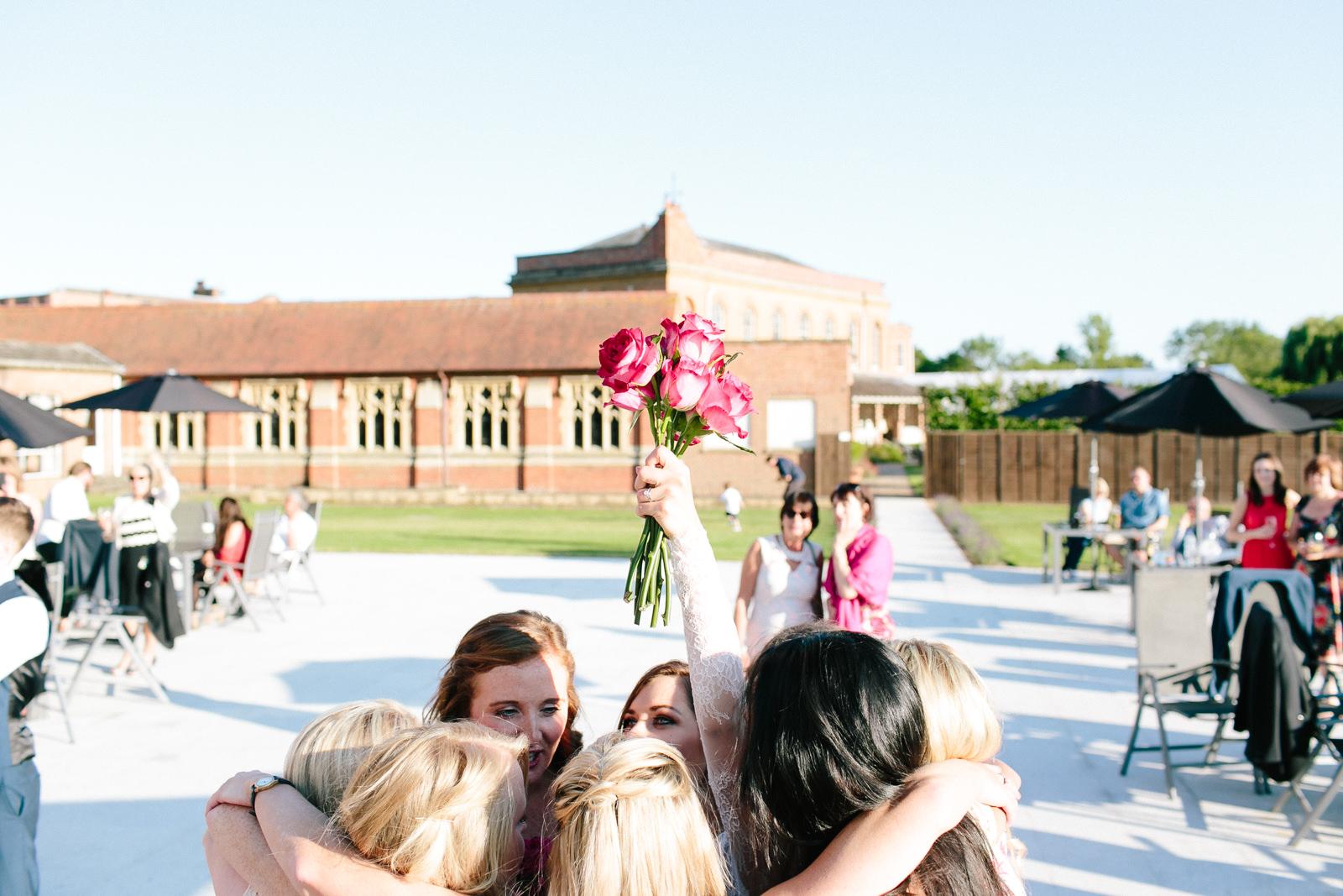 Stanbrooke Abbey Wedding Photographer-322650.jpg