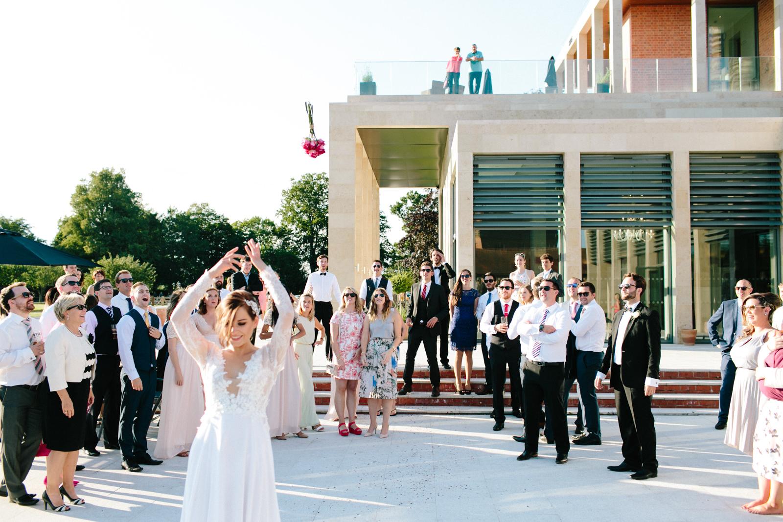 Stanbrooke Abbey Wedding Photographer-322616.jpg