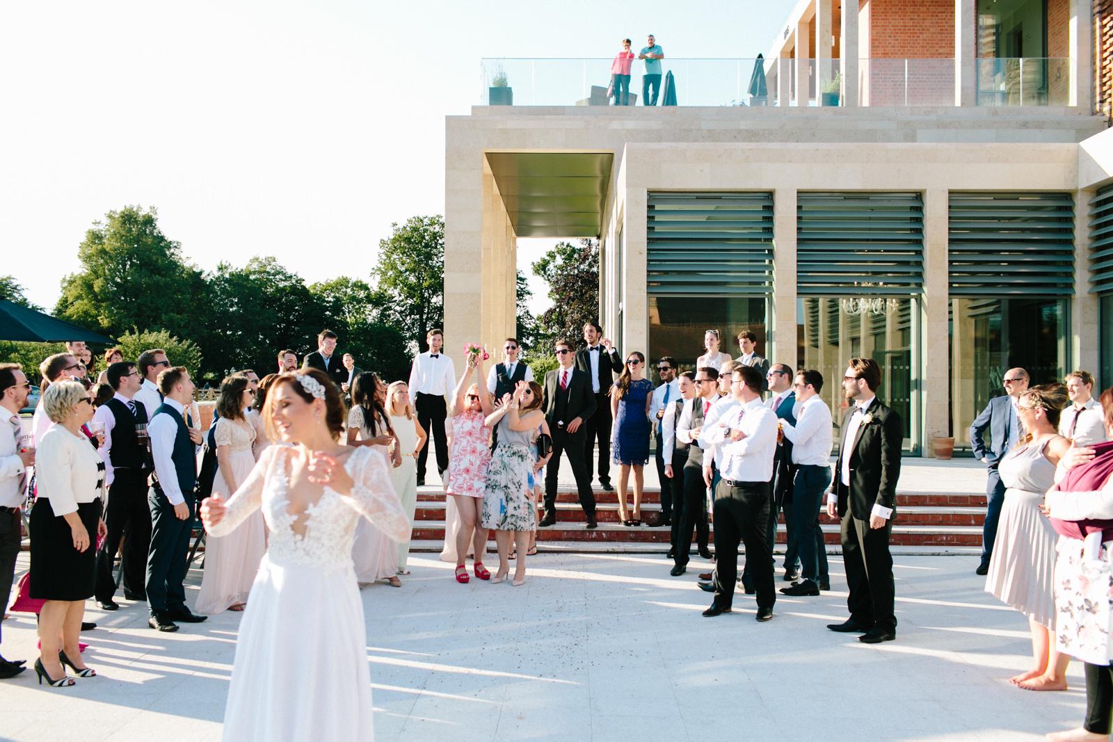 Stanbrooke Abbey Wedding Photographer-322617.jpg