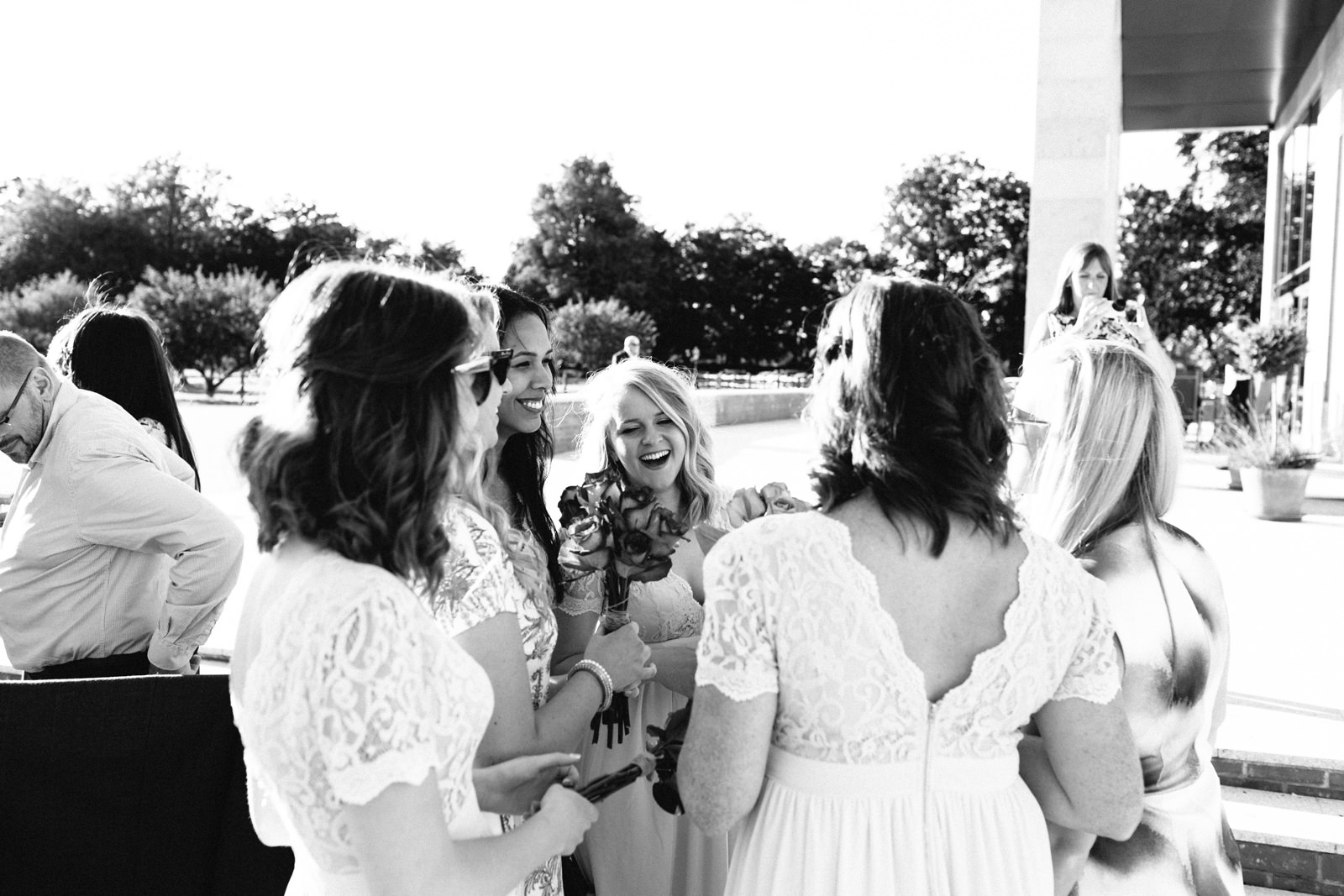 Stanbrooke Abbey Wedding Photographer-322661.jpg