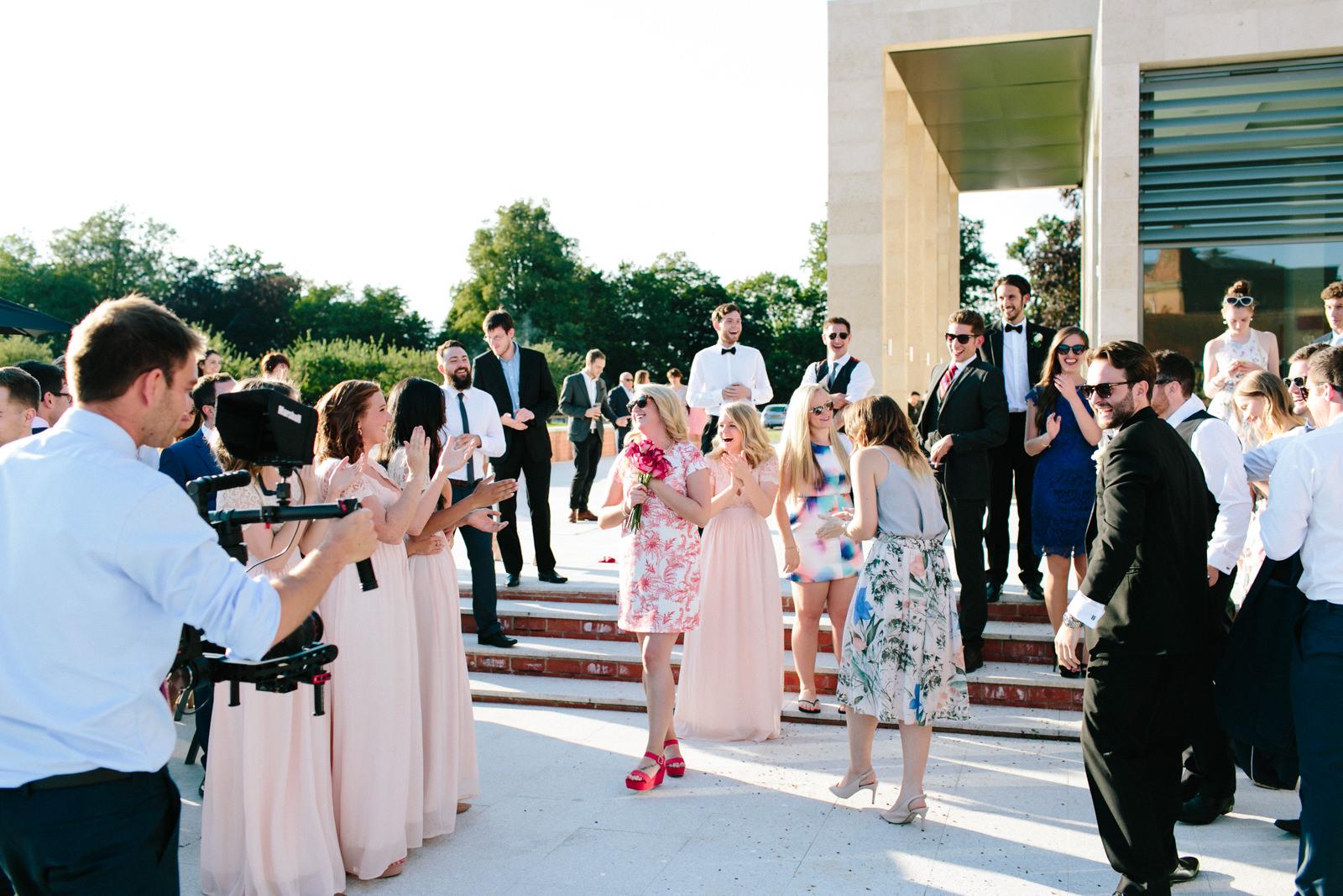 Stanbrooke Abbey Wedding Photographer-322624.jpg