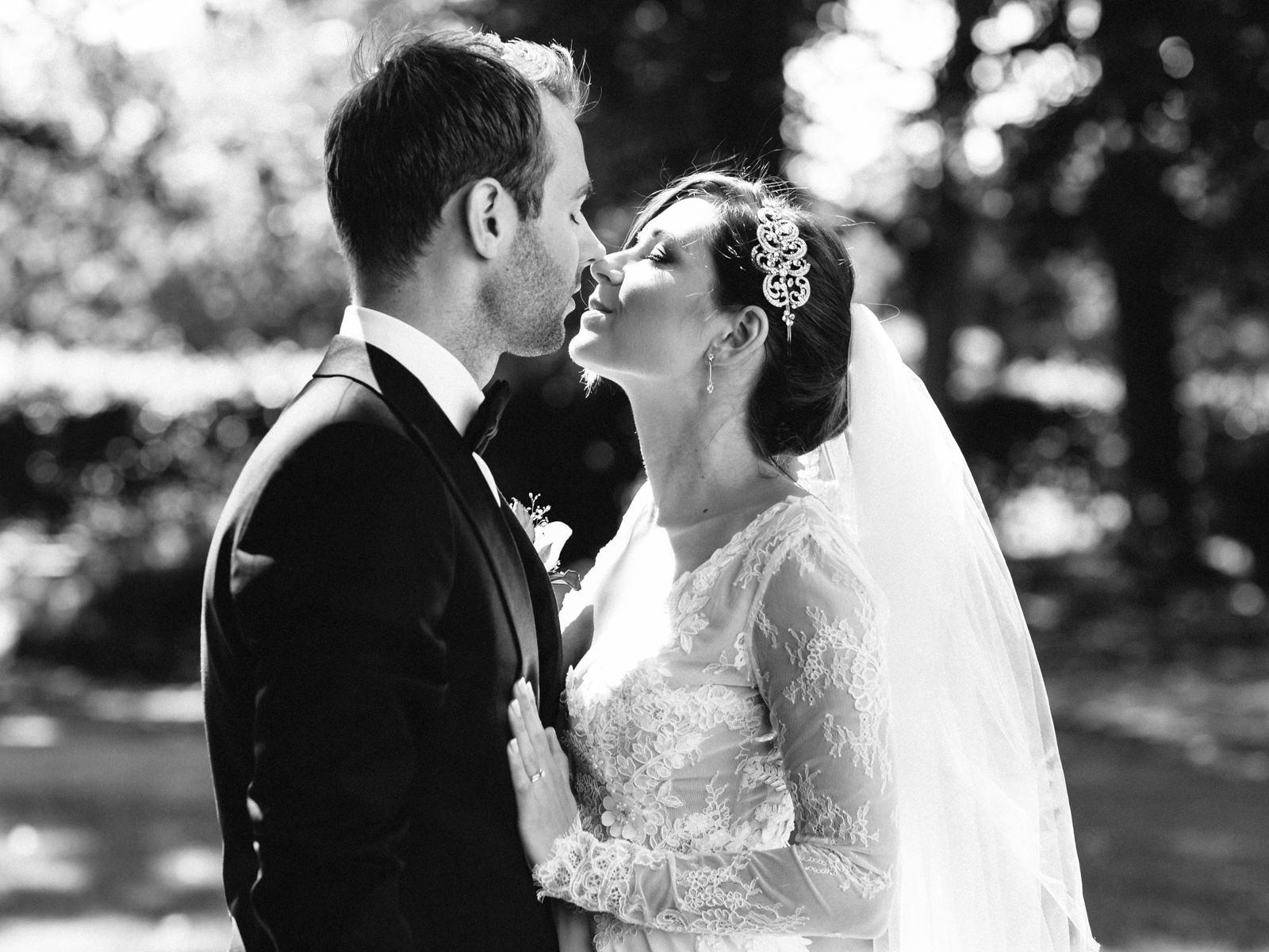 Stanbrooke Abbey Wedding Photographer-319544.jpg