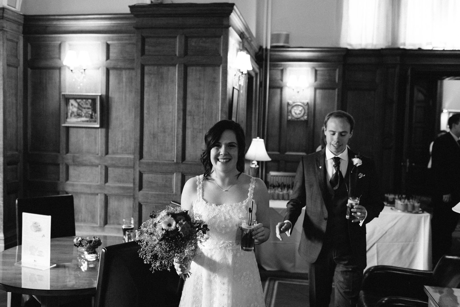 Branston Hall Wedding Photographer-324407.jpg