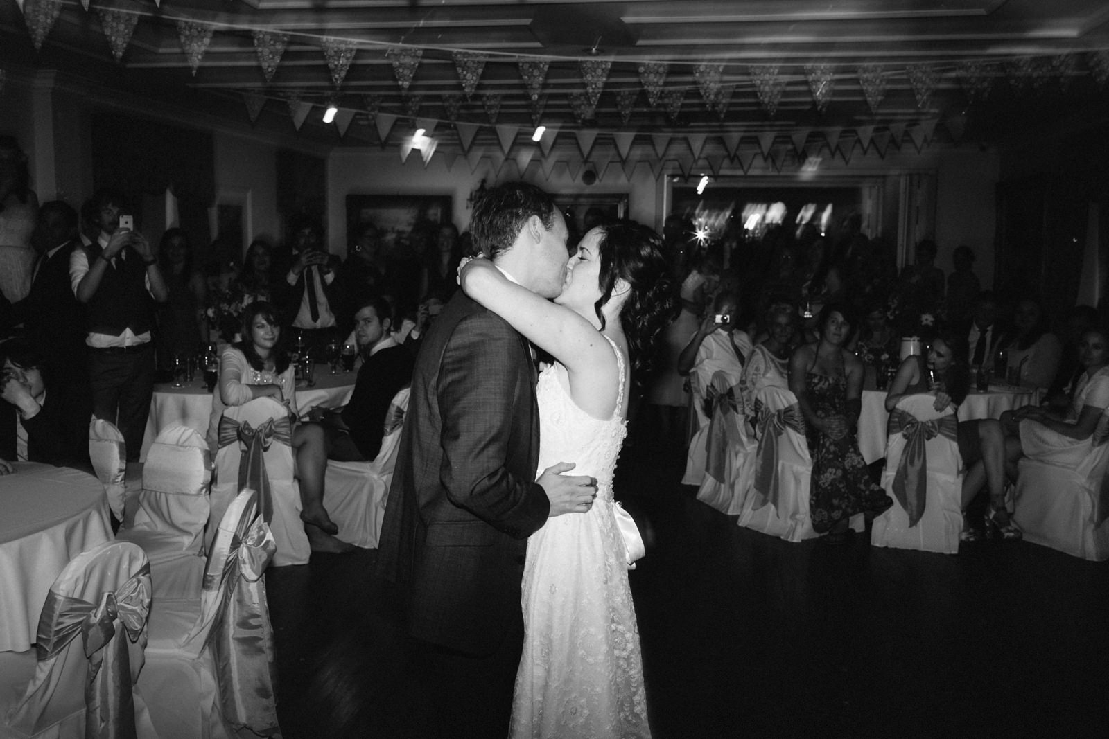 Holly & Mark Darby Branston Hall-325062.jpg