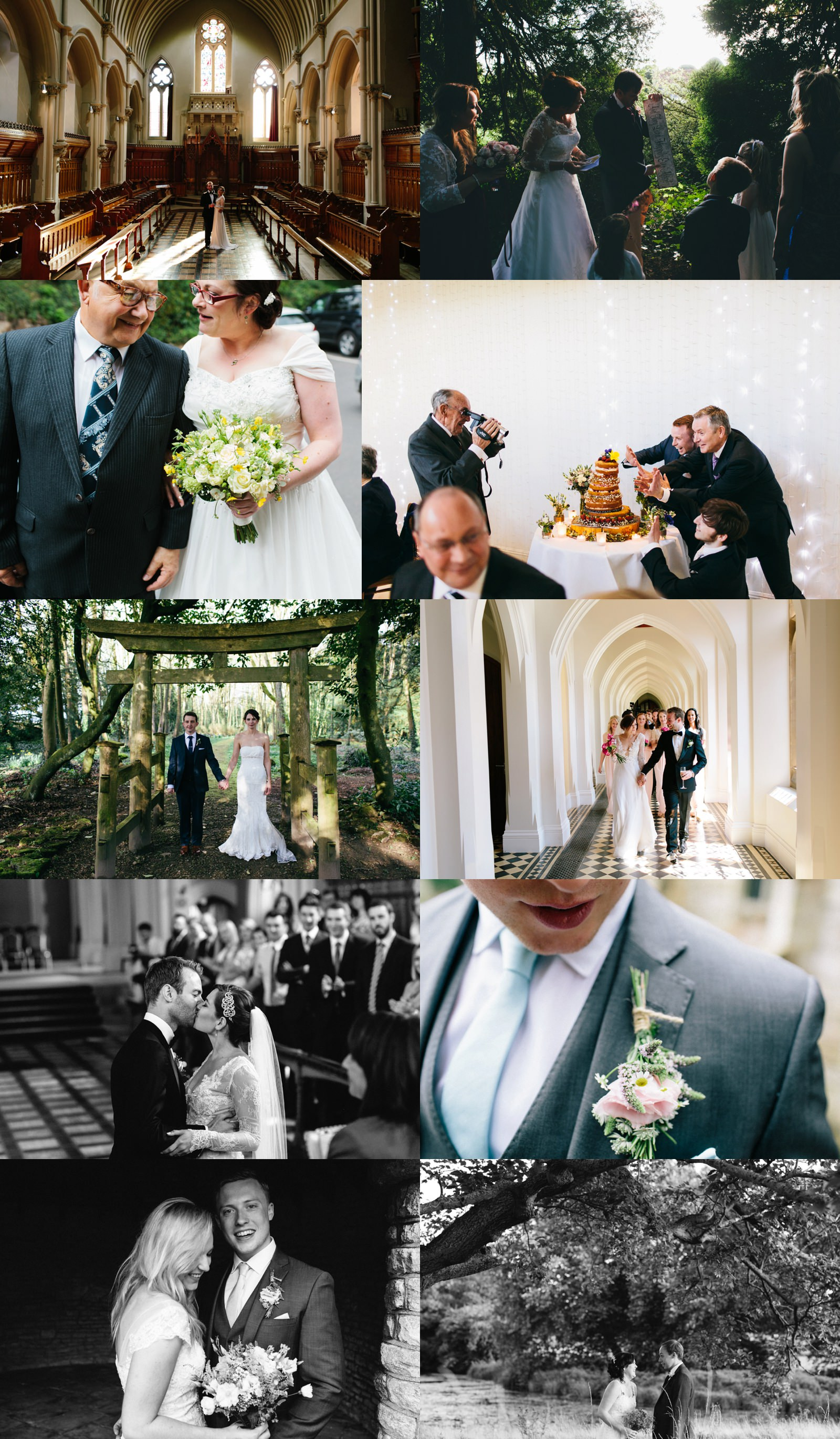 UK-WEDDING-PHOTOGRAPHER-CANDID-ORGANIC