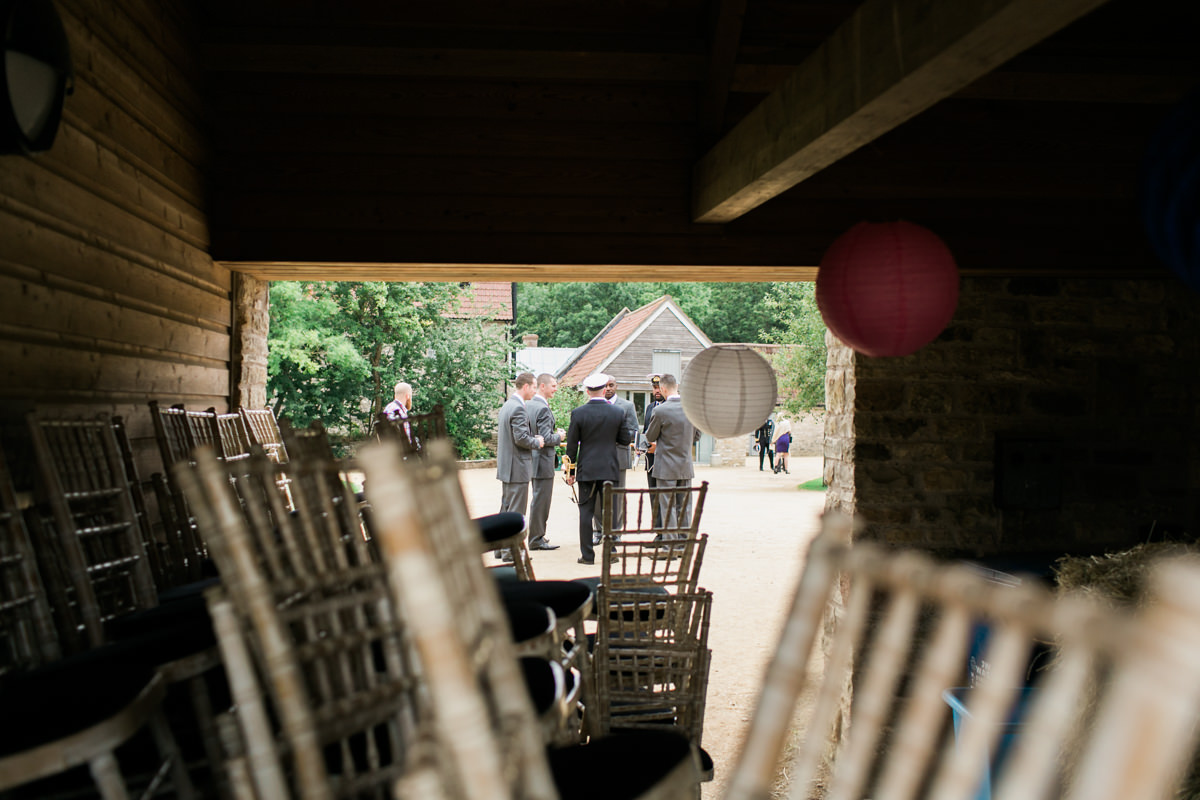 Folly Farm Wediing Photographer-312325.jpg