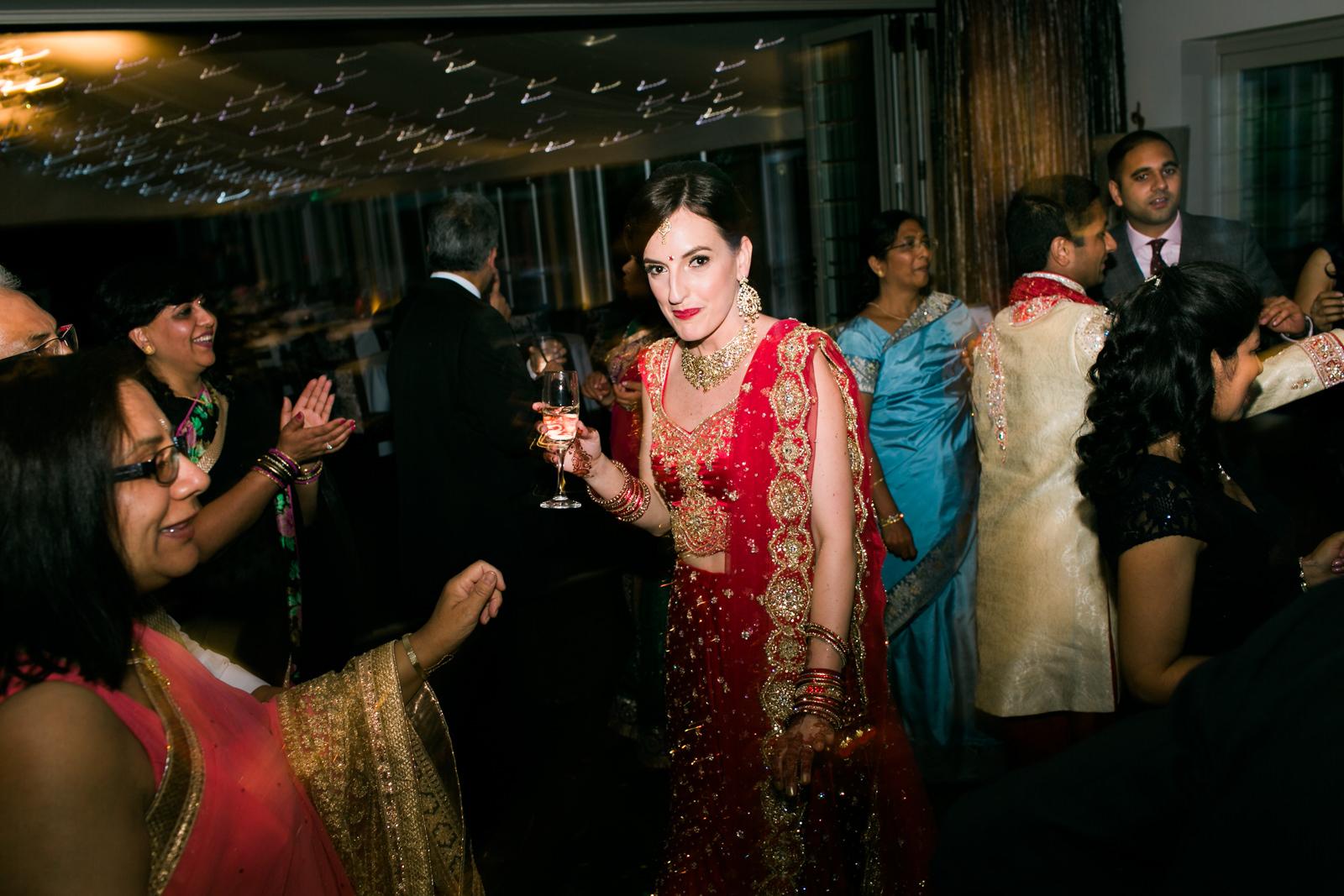 Olivia + Vinny Hogarths Wedding-317530.jpg