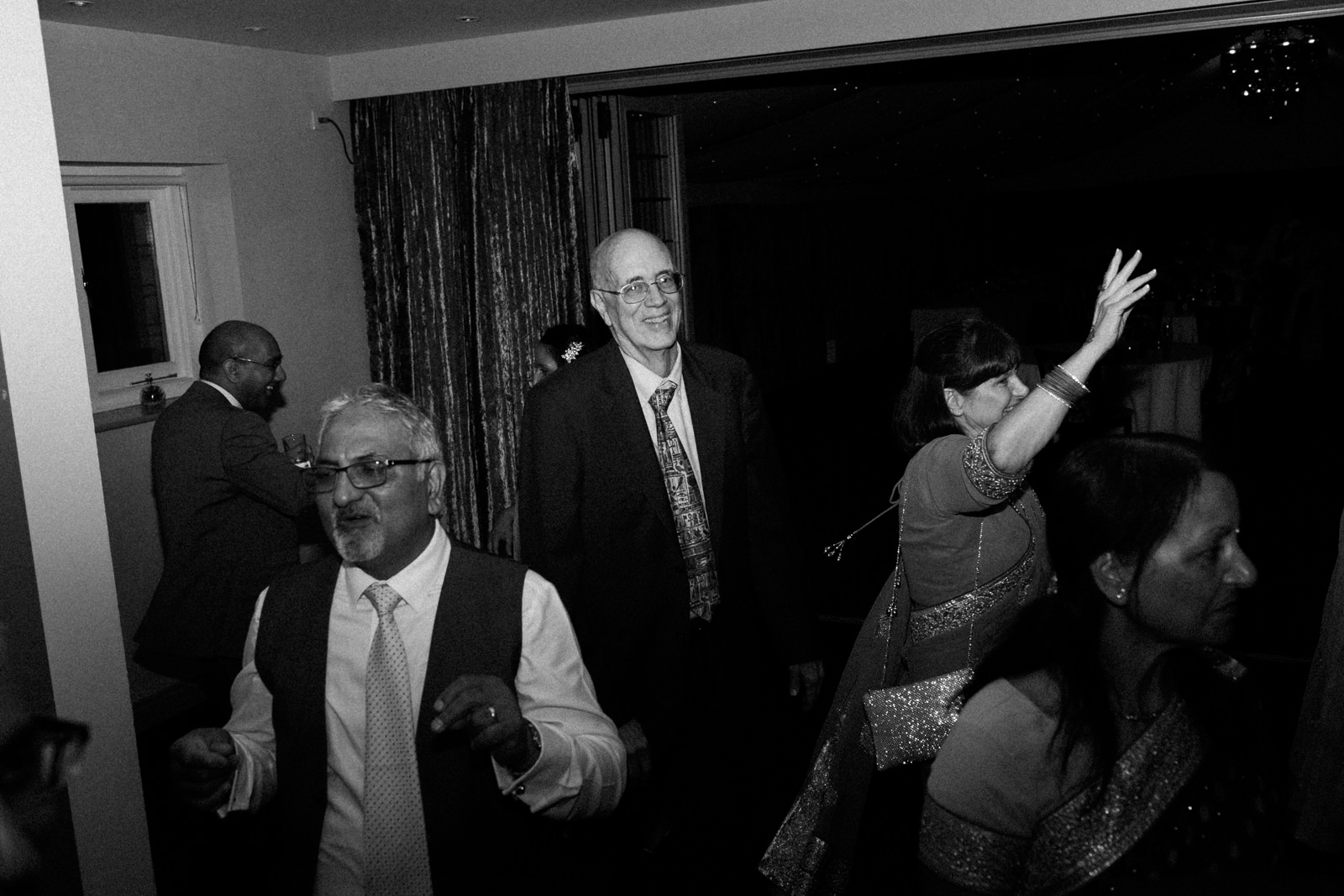 Olivia + Vinny Hogarths Wedding-317451.jpg
