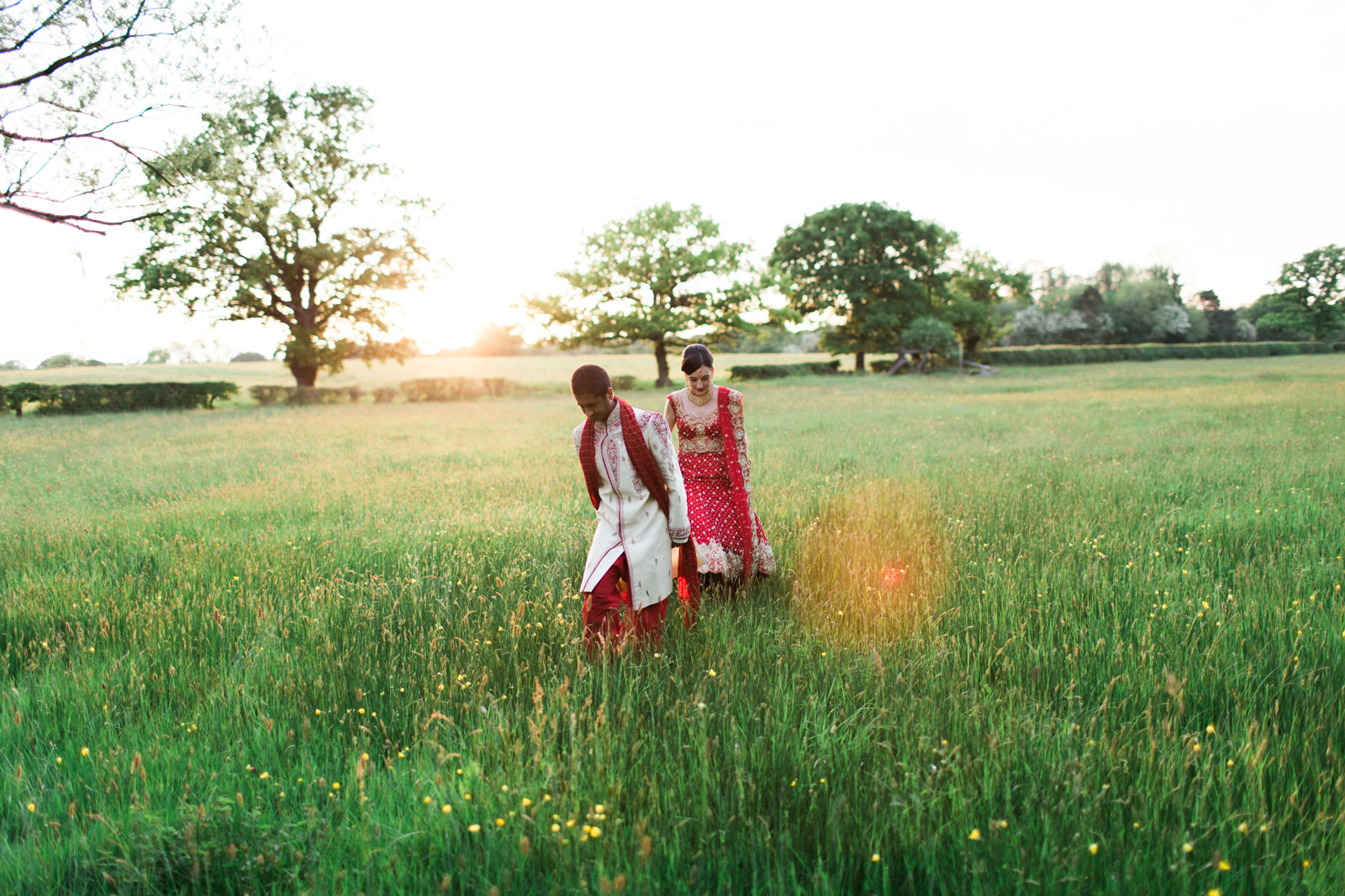 Olivia + Vinny Hogarths Wedding-317199.jpg
