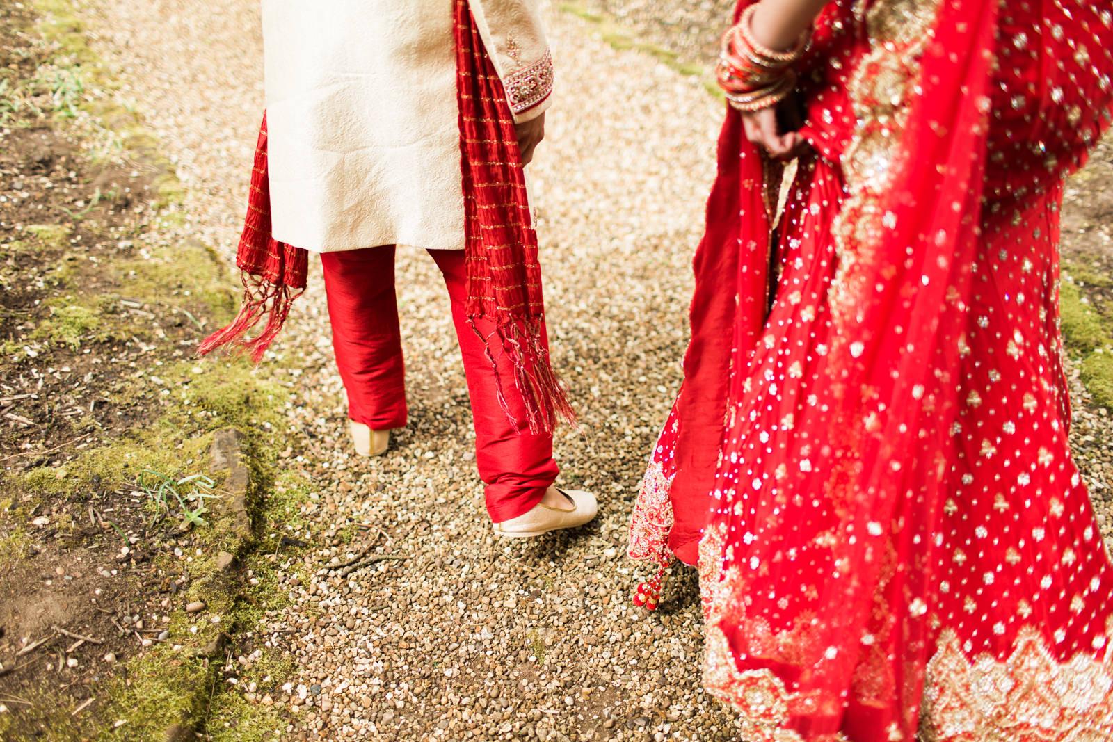 Olivia + Vinny Hogarths Wedding-316771.jpg