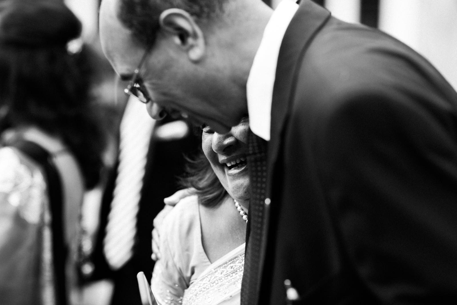 Olivia + Vinny Hogarths Wedding-326876.jpg