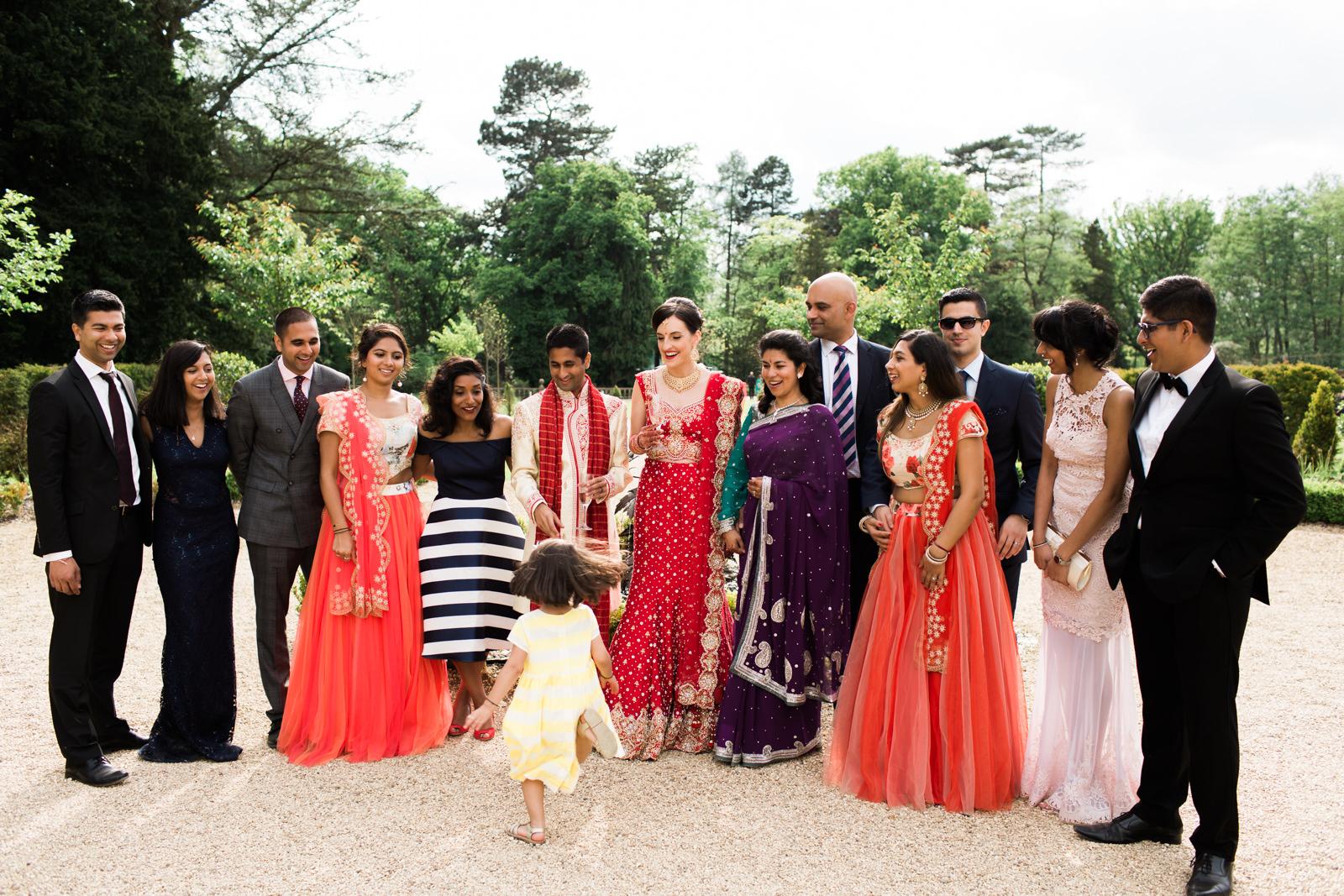 Olivia + Vinny Hogarths Wedding-316955.jpg