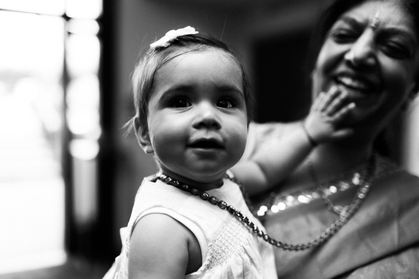 Olivia + Vinny Hogarths Wedding-317007.jpg