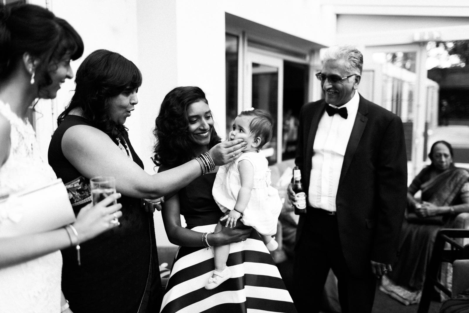 Olivia + Vinny Hogarths Wedding-317011.jpg