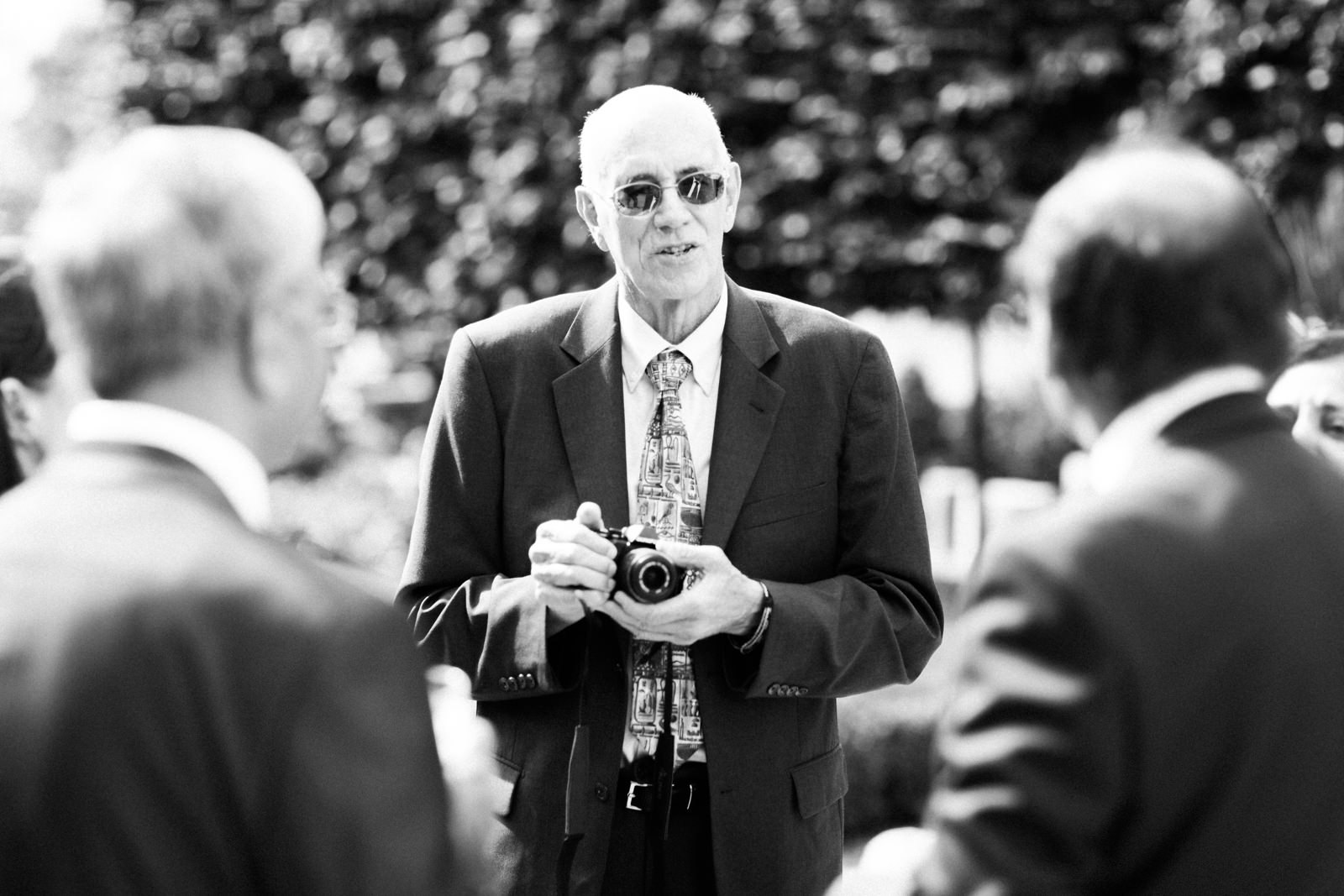 Olivia + Vinny Hogarths Wedding-326892.jpg