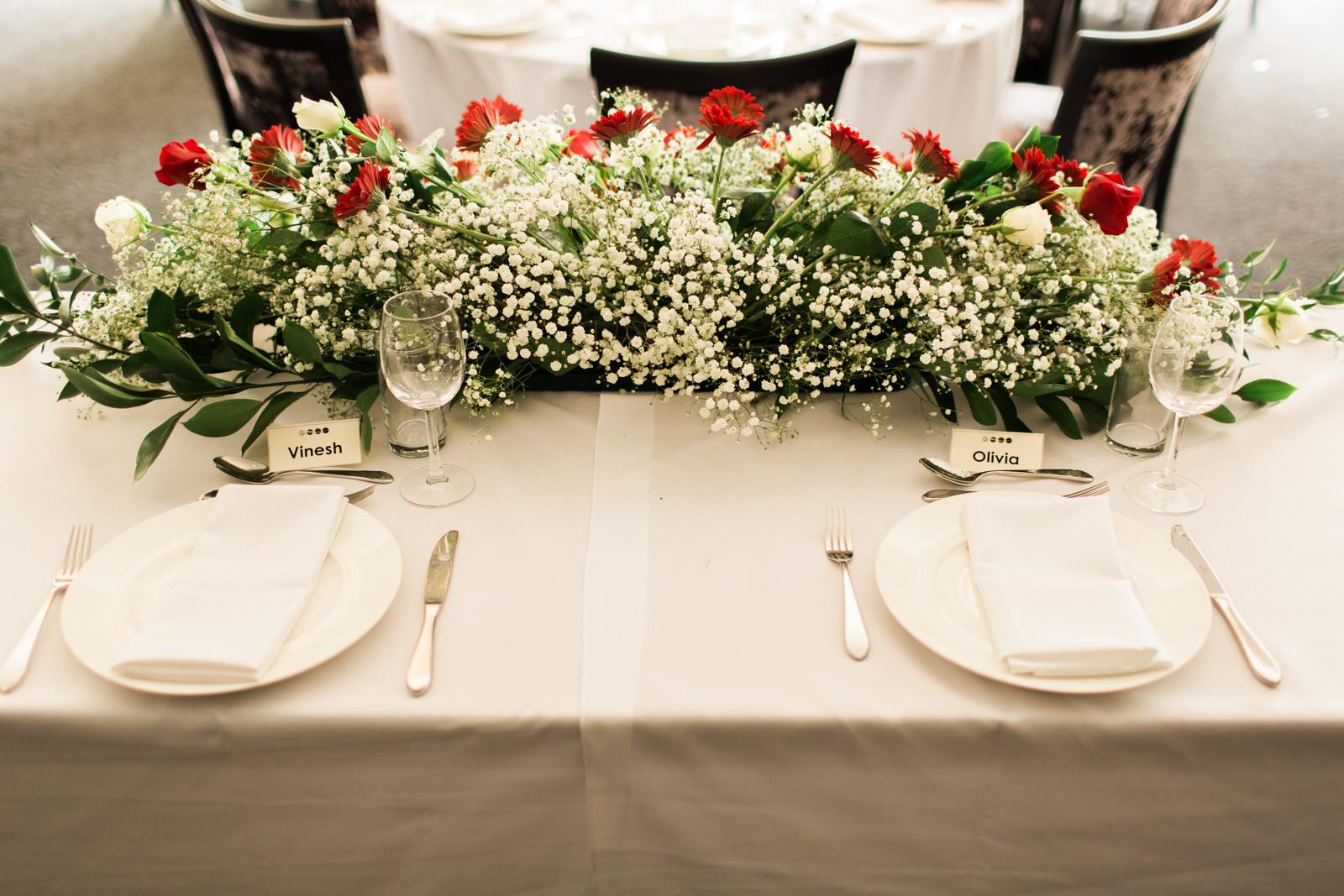 Olivia + Vinny Hogarths Wedding-316482.jpg