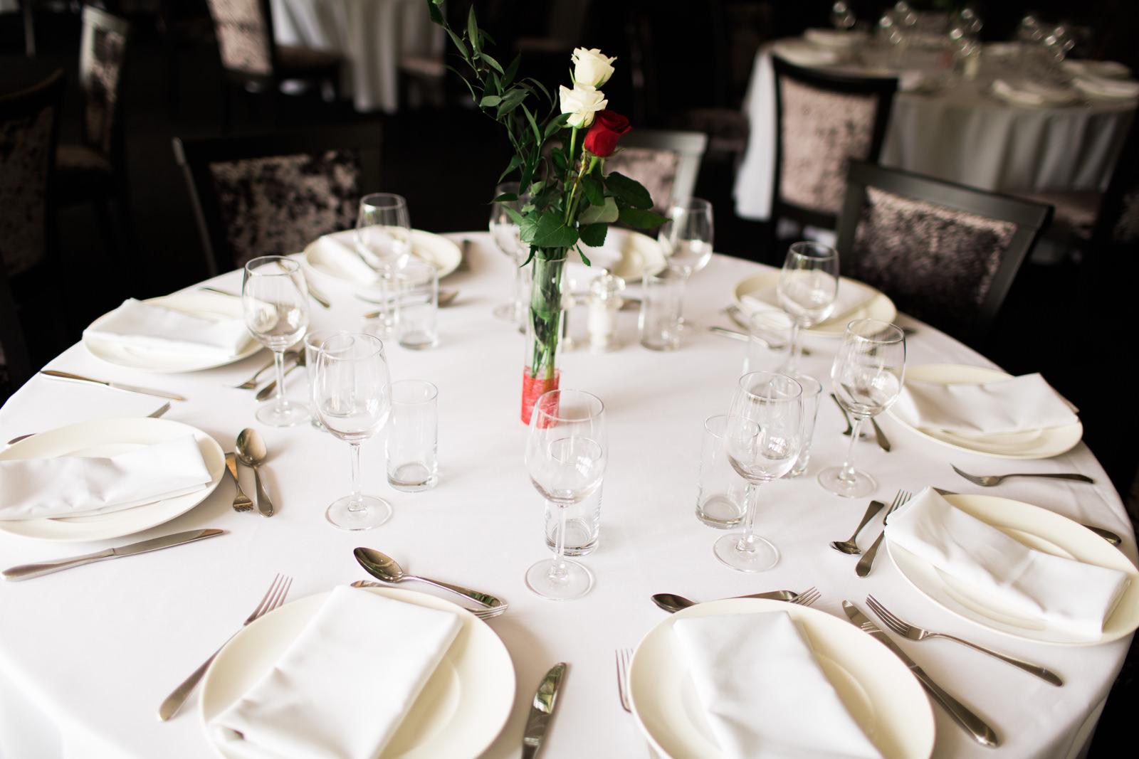 Olivia + Vinny Hogarths Wedding-316490.jpg