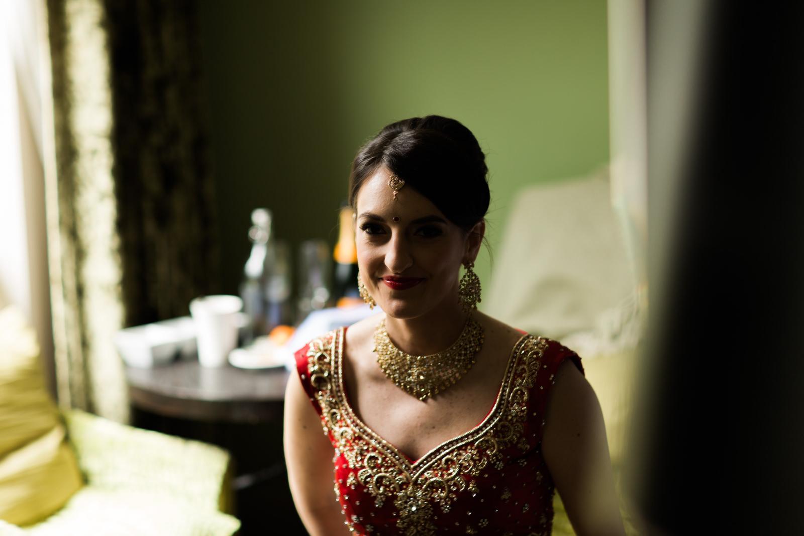 Olivia + Vinny Hogarths Wedding-326522.jpg