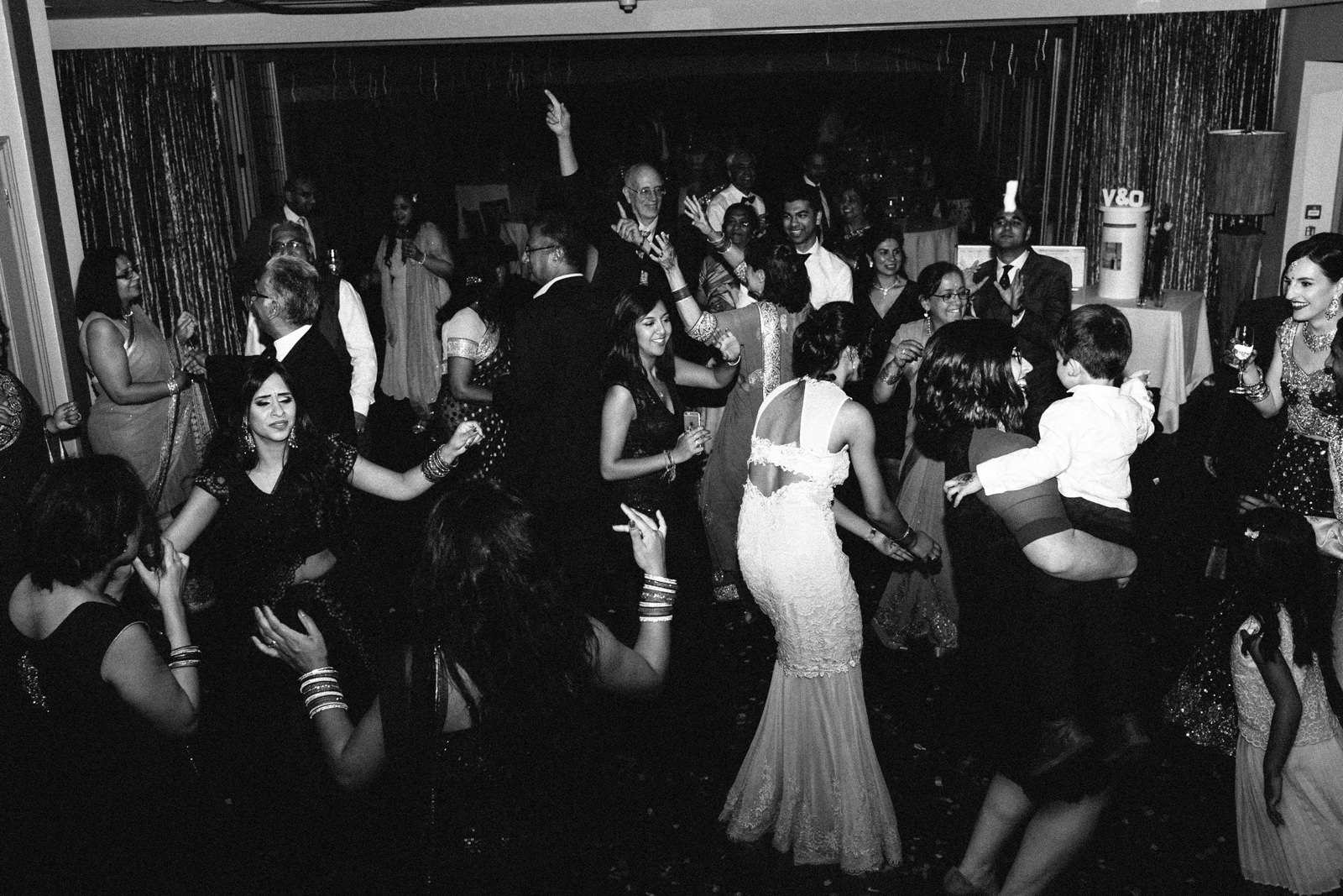 Olivia & Vinny Hogarths Wedding -317475.jpg