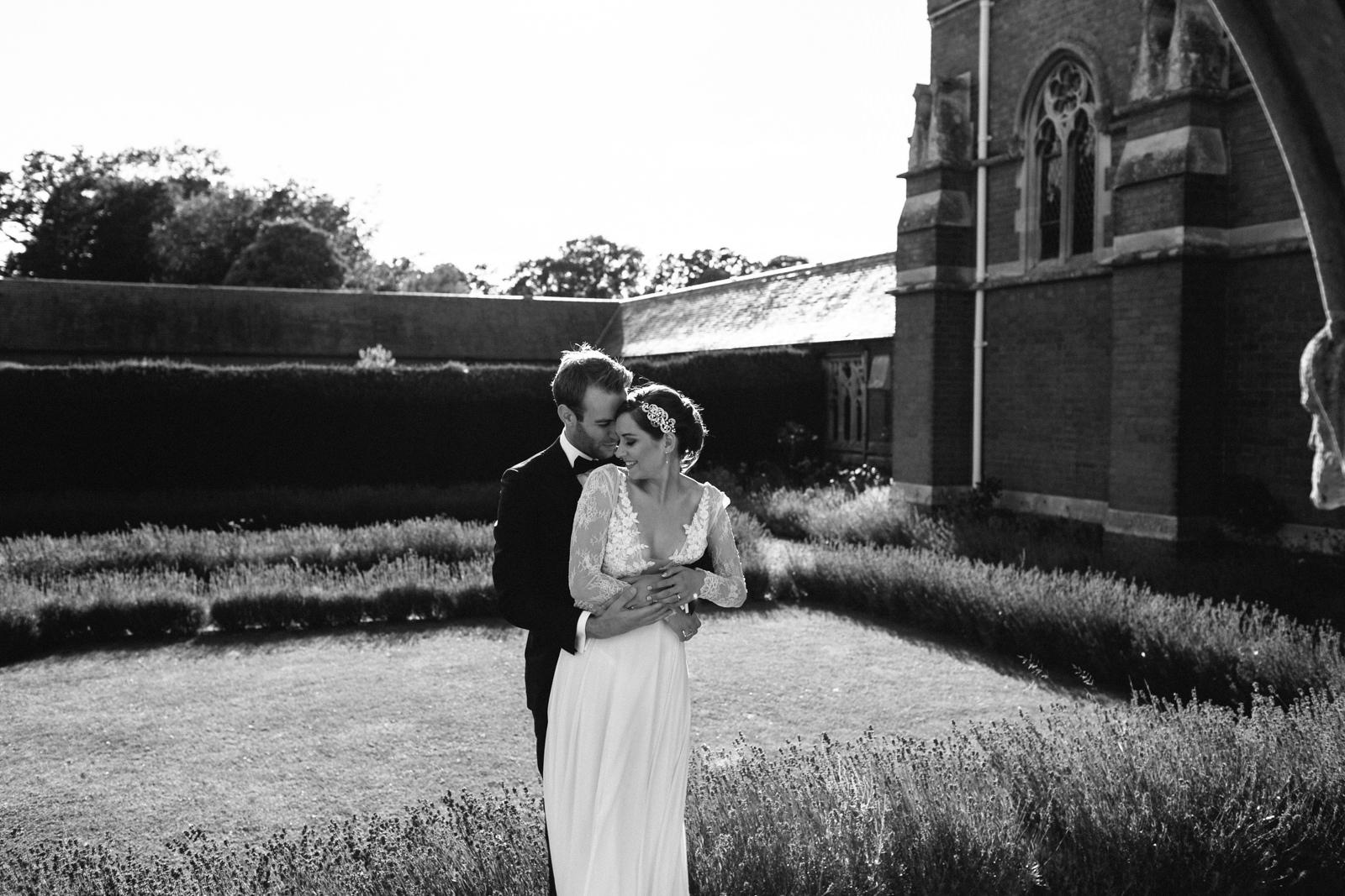 Stanbrooke Abbey Wedding Photographer-322508.jpg