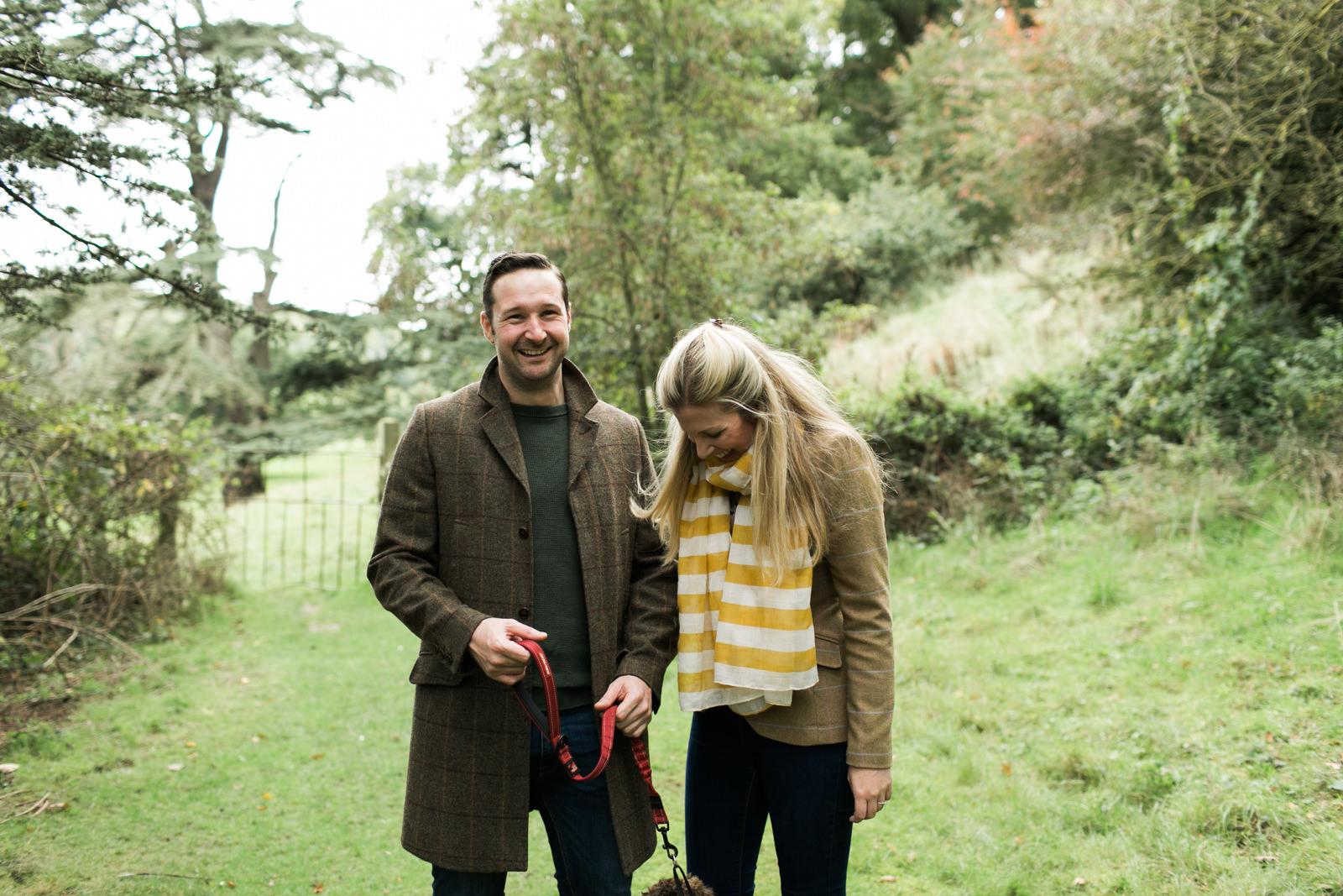 Rachel + Alec Dumbleton Hall shoot -4.jpg