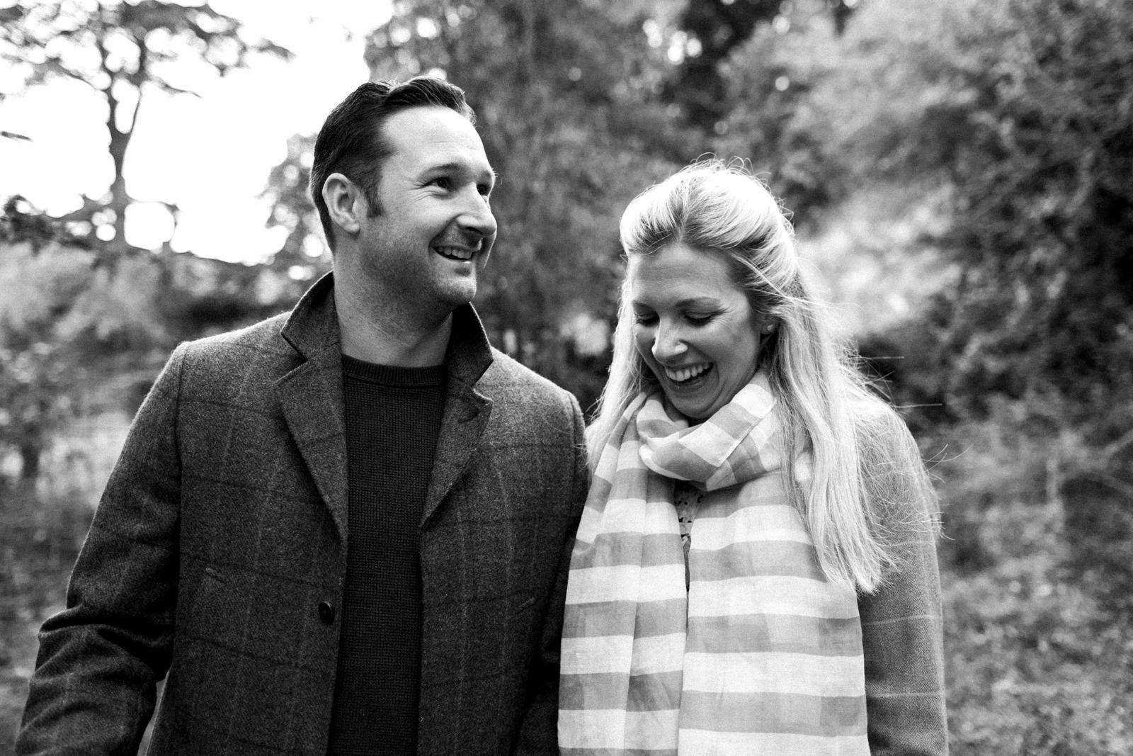 Rachel + Alec Dumbleton Hall shoot -6.jpg