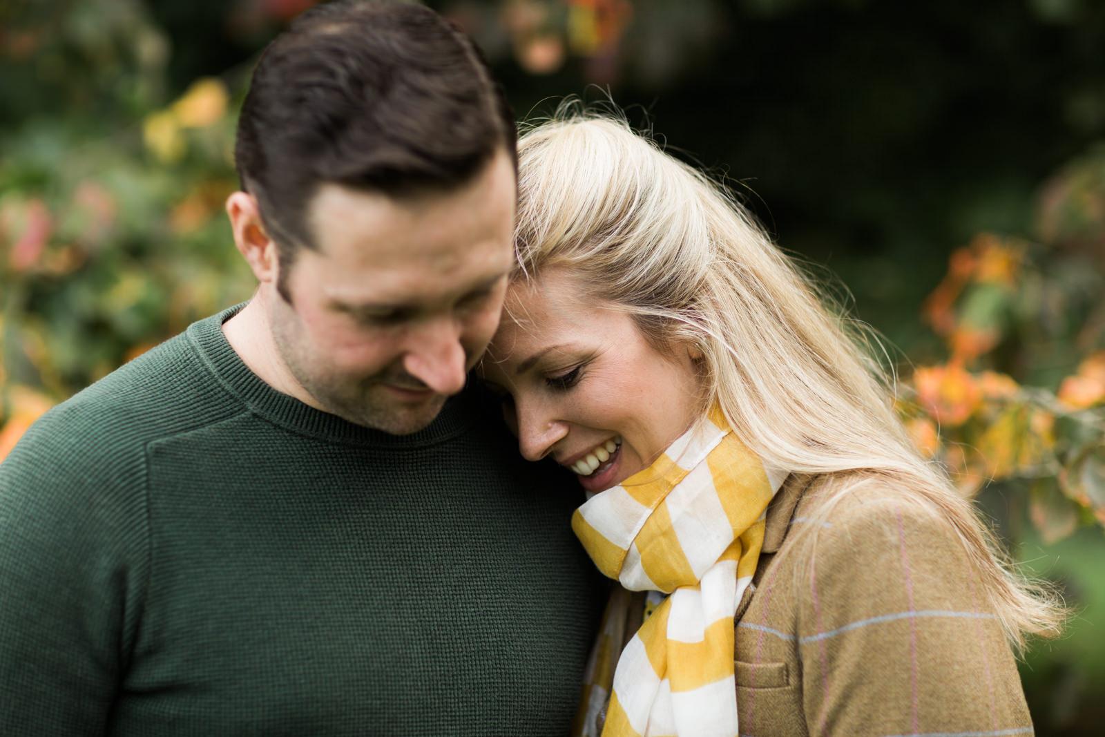 Rachel + Alec Dumbleton Hall shoot -11.jpg