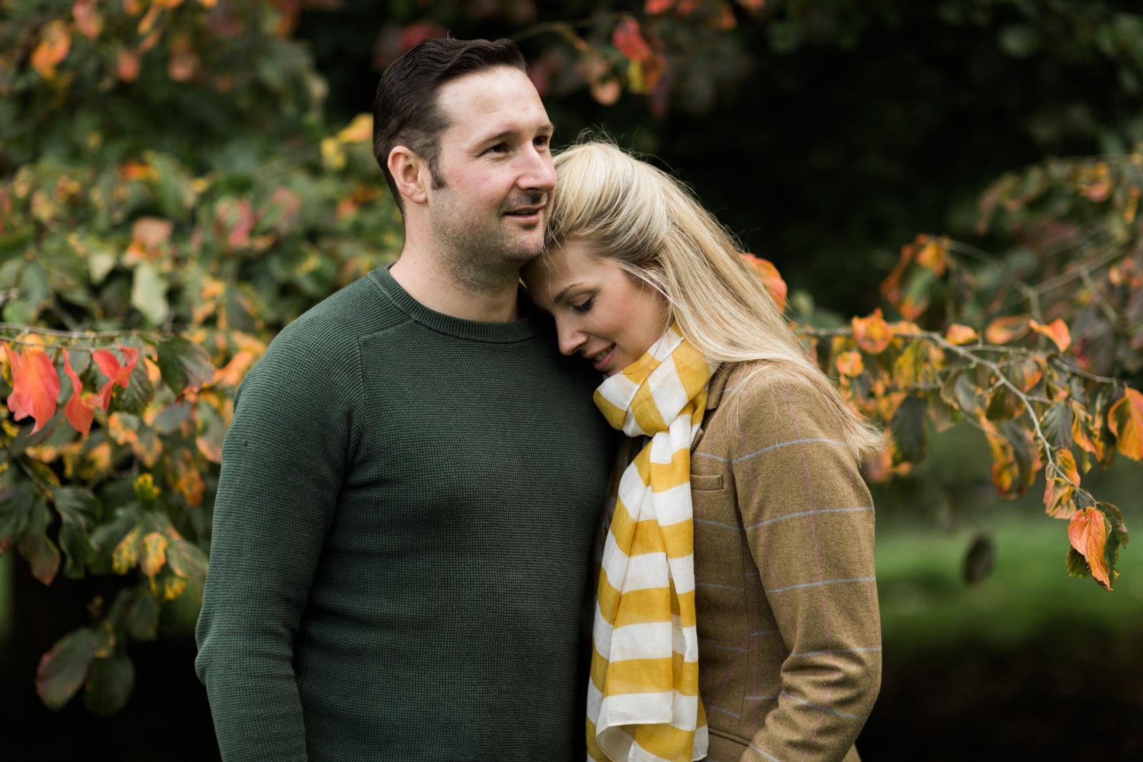 Rachel + Alec Dumbleton Hall shoot -13.jpg