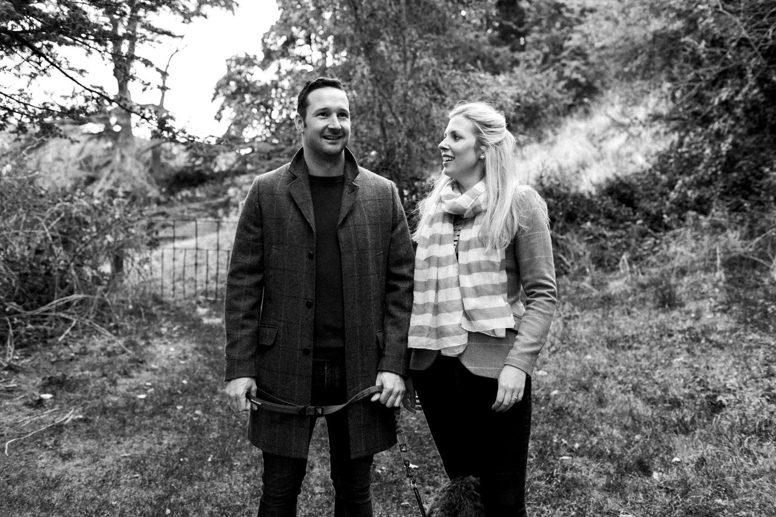 Rachel + Alec Dumbleton Hall shoot -17.jpg