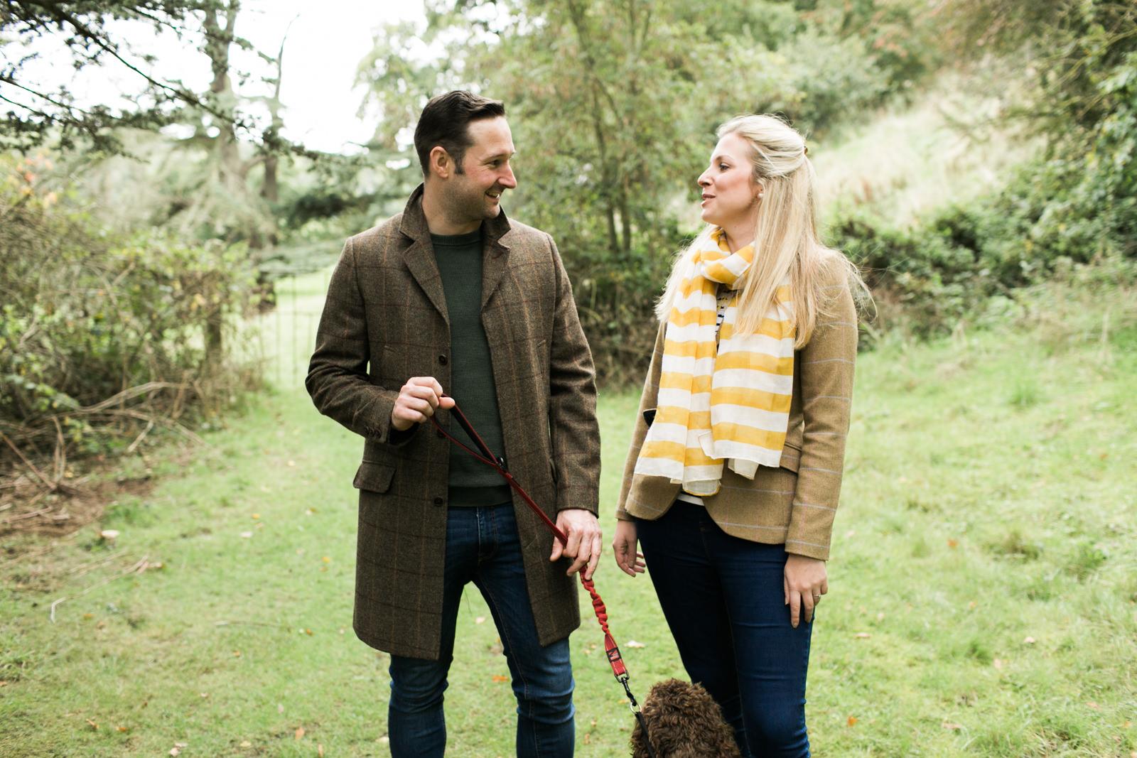 Rachel + Alec Dumbleton Hall shoot -16.jpg