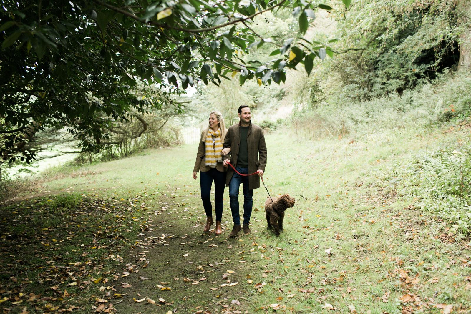 Rachel + Alec Dumbleton Hall shoot -26.jpg
