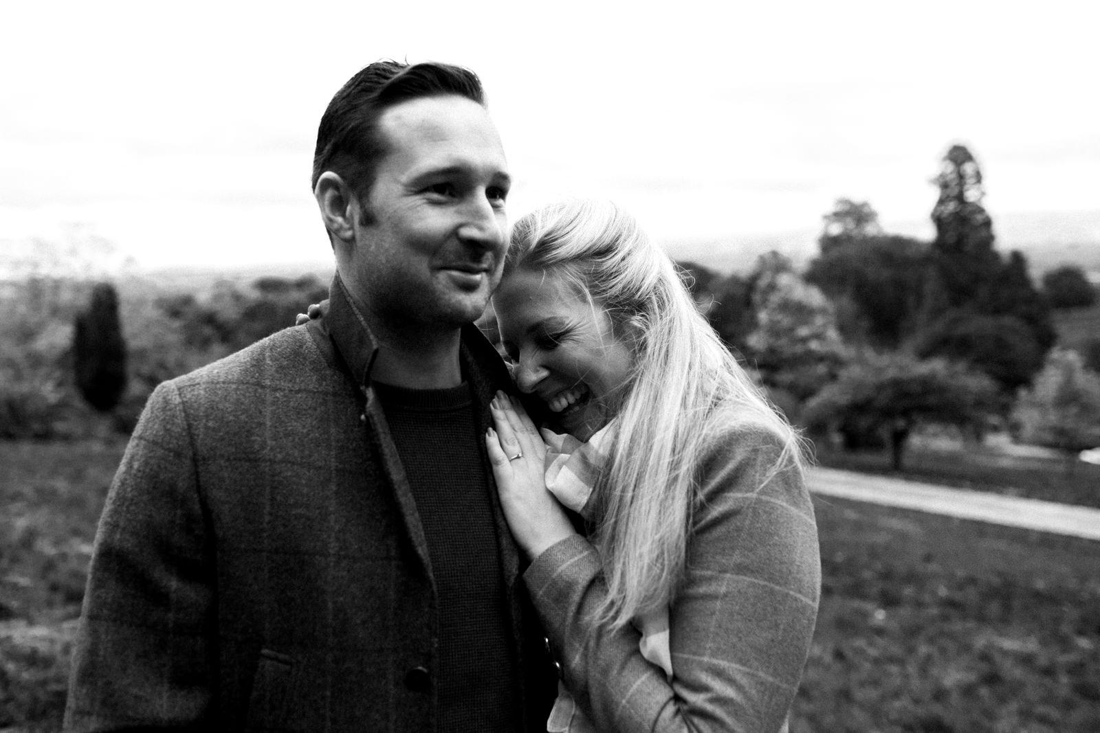 Rachel + Alec Dumbleton Hall shoot -38-2.jpg