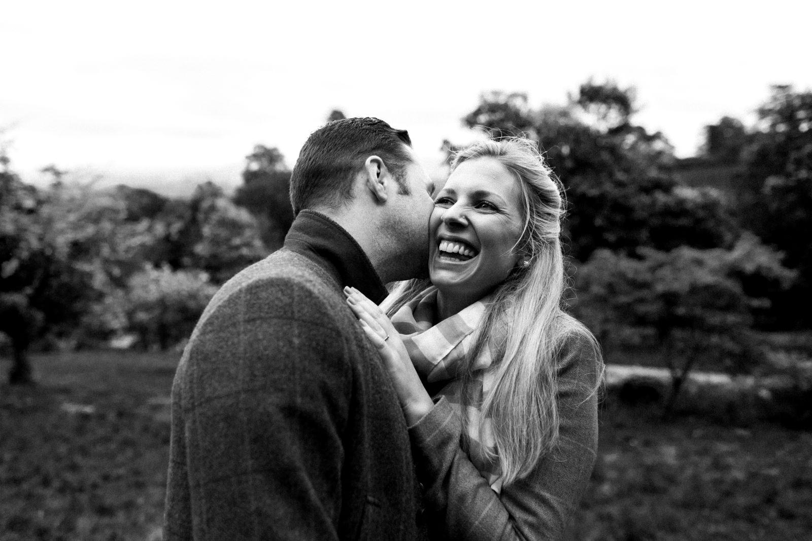 Rachel + Alec Dumbleton Hall shoot -40.jpg