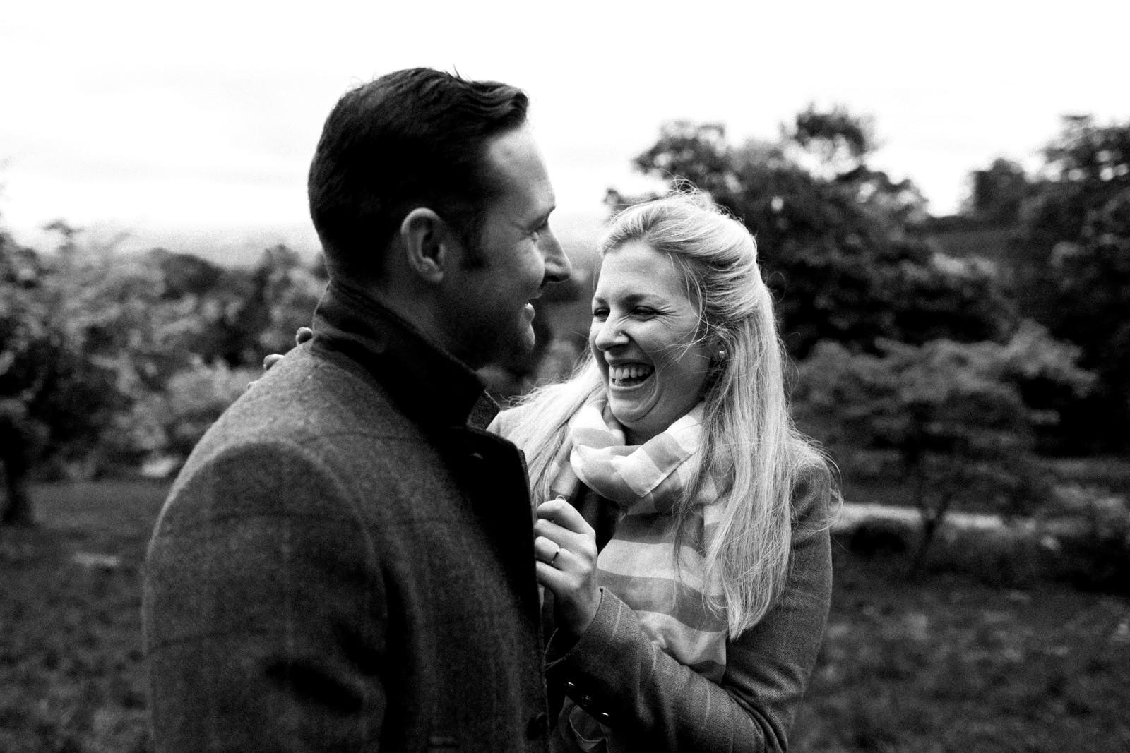 Rachel + Alec Dumbleton Hall shoot -41.jpg