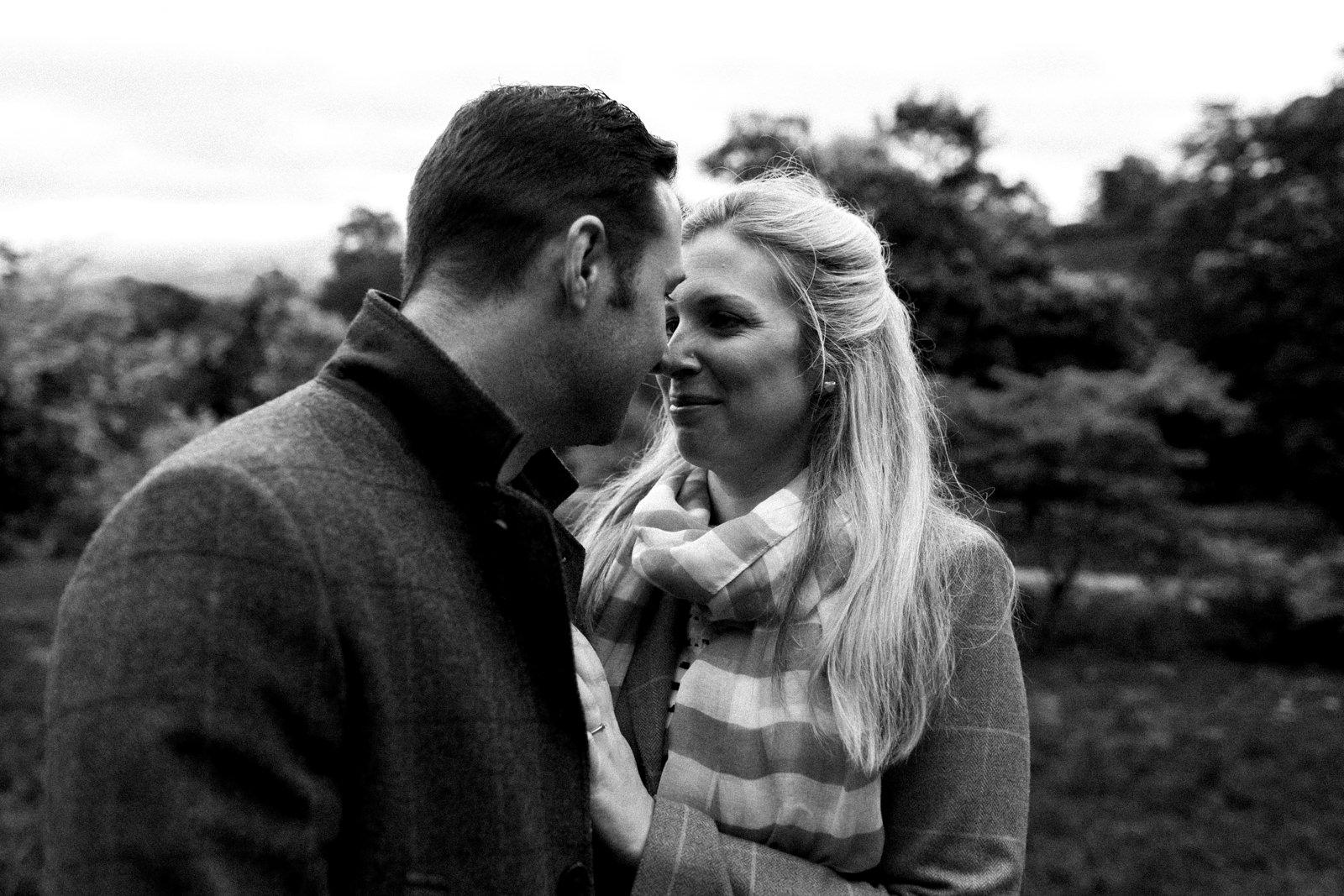 Rachel + Alec Dumbleton Hall shoot -44.jpg