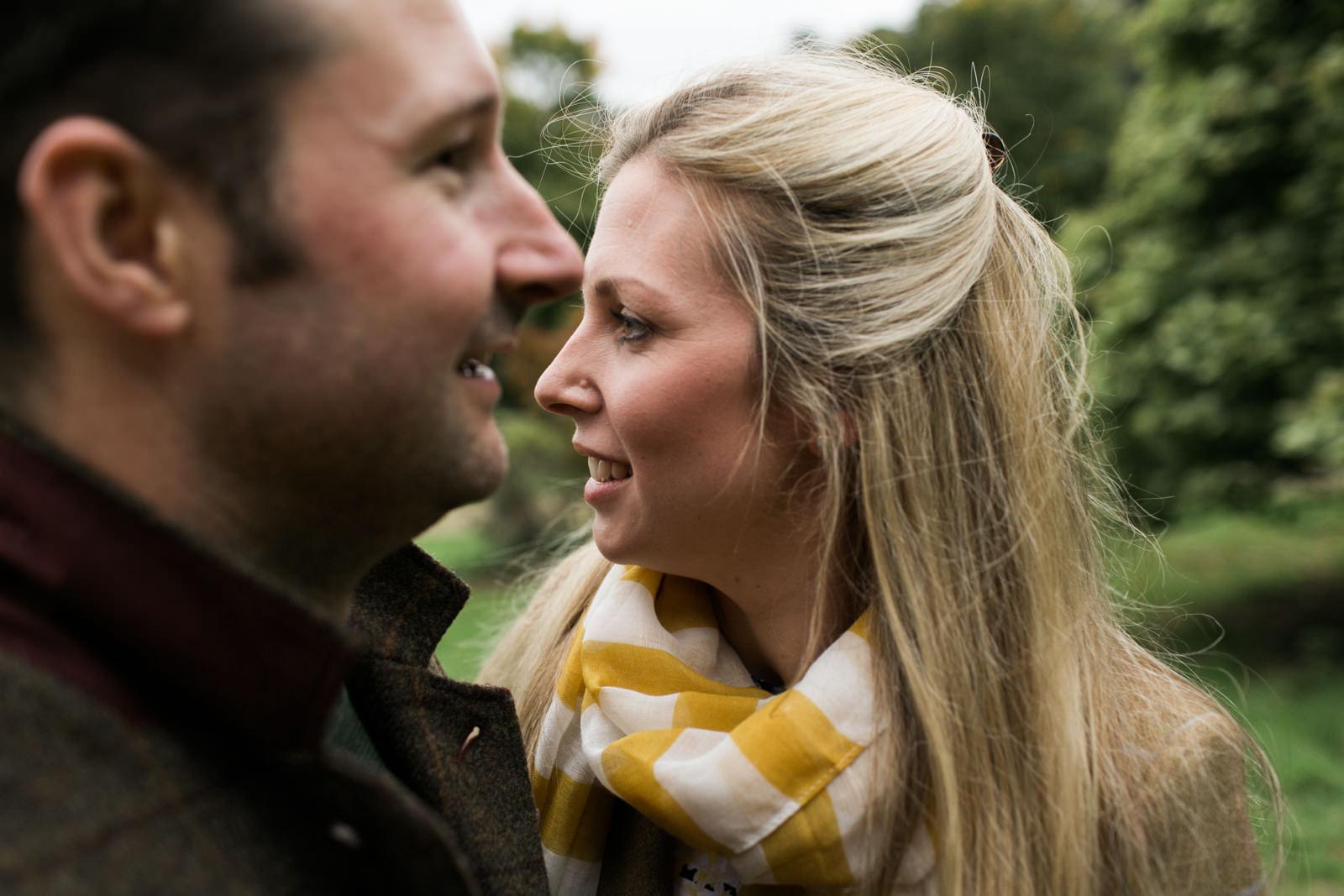 Rachel + Alec Dumbleton Hall shoot -49.jpg