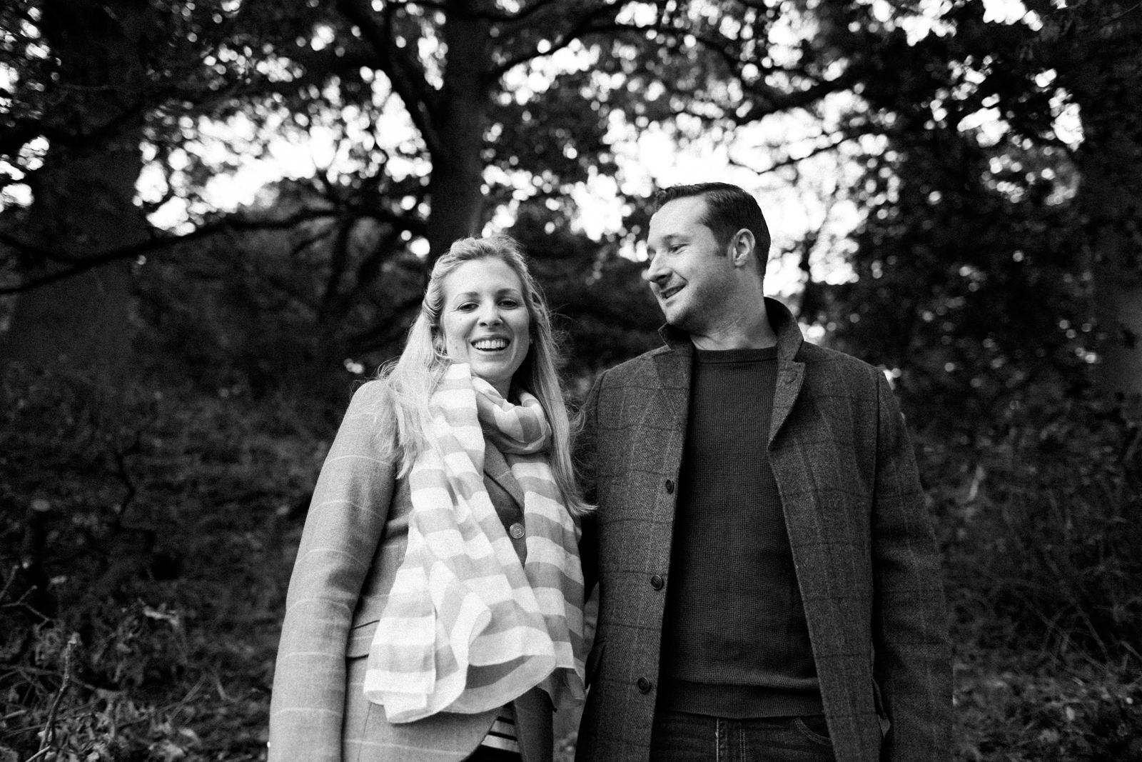 Rachel + Alec Dumbleton Hall shoot -70.jpg