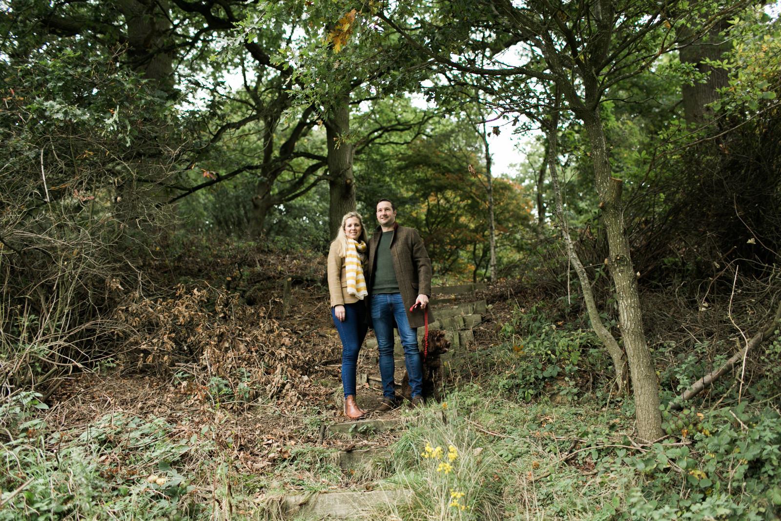 Rachel + Alec Dumbleton Hall shoot -71.jpg