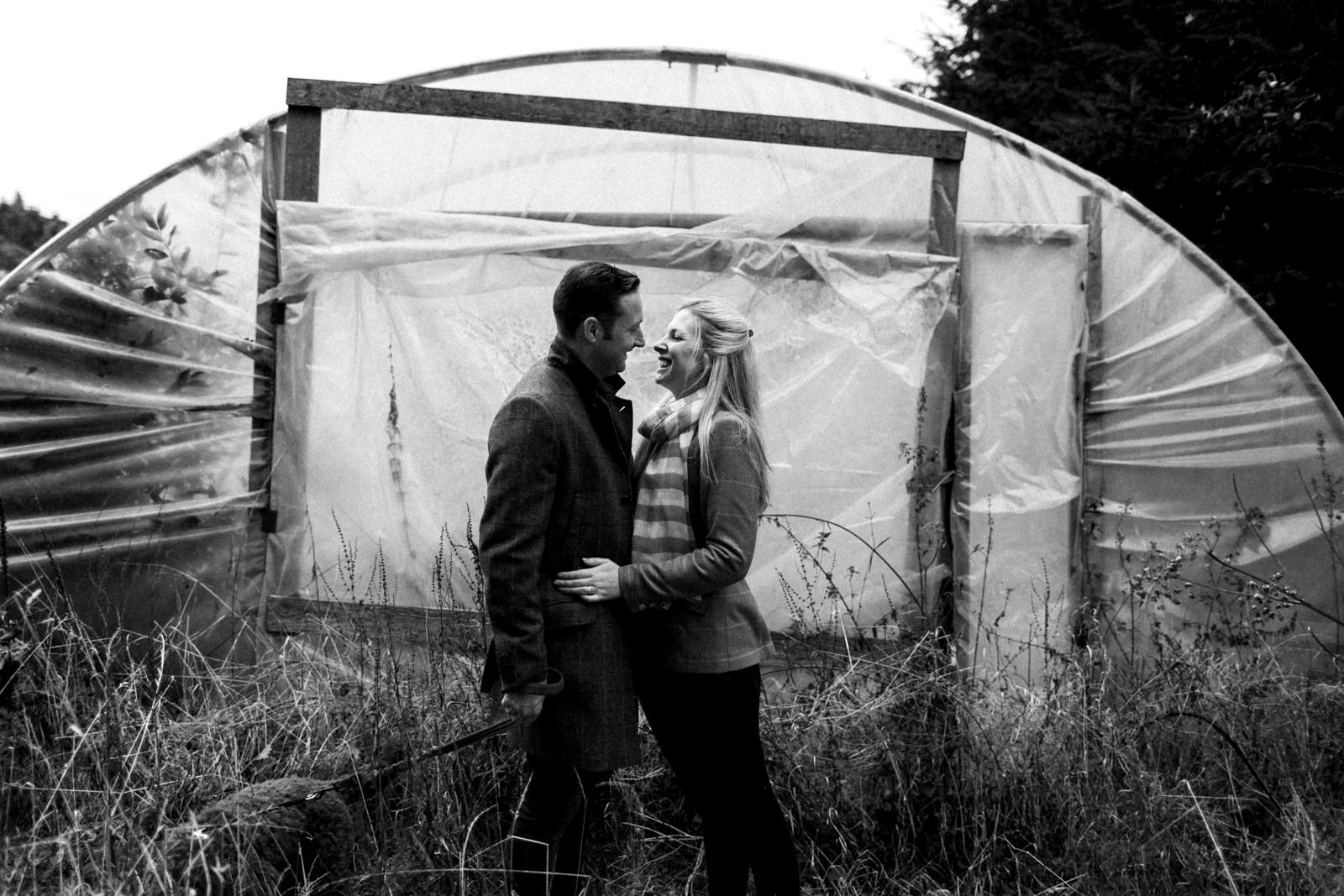 Rachel + Alec Dumbleton Hall shoot -104.jpg