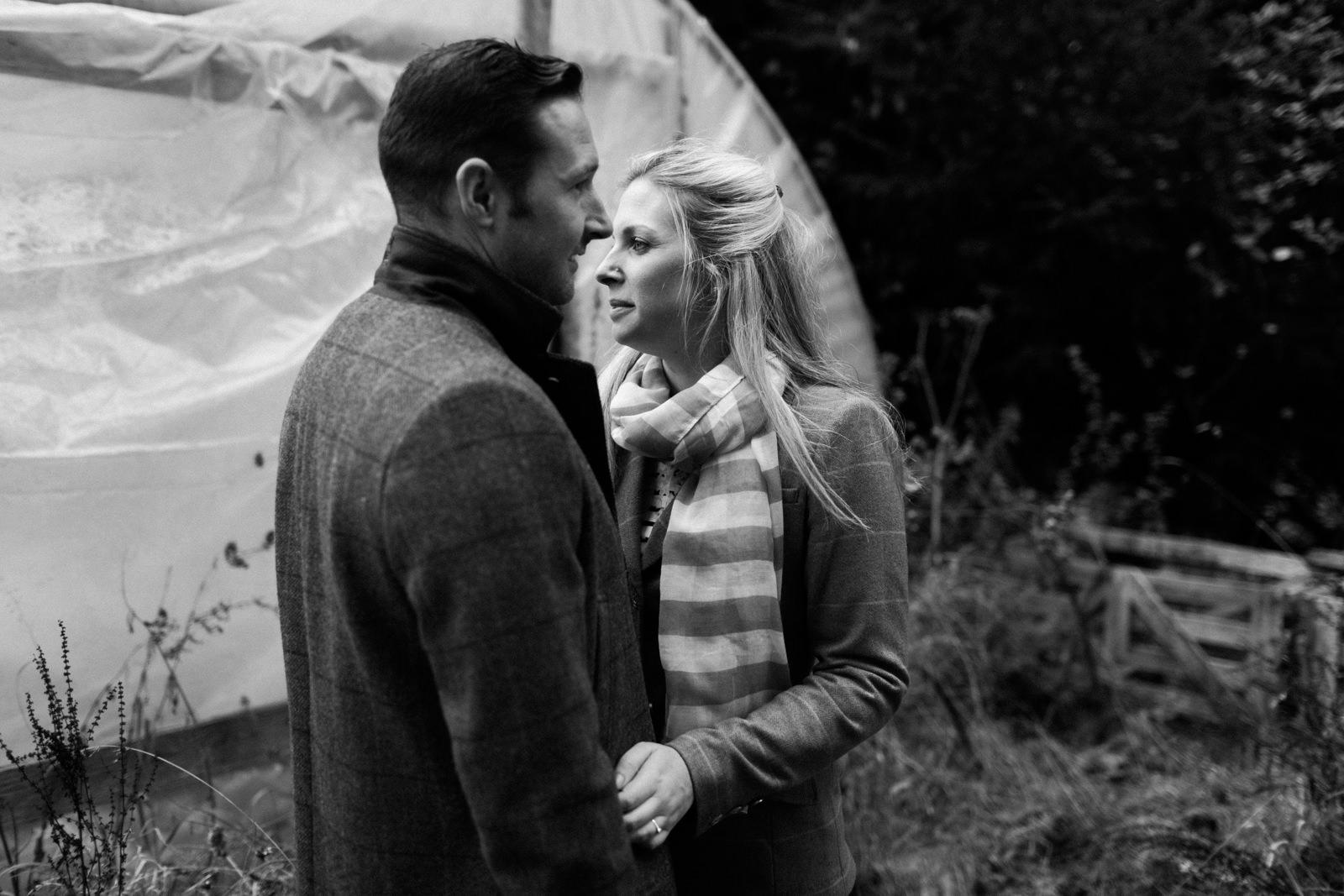Rachel + Alec Dumbleton Hall shoot -107.jpg
