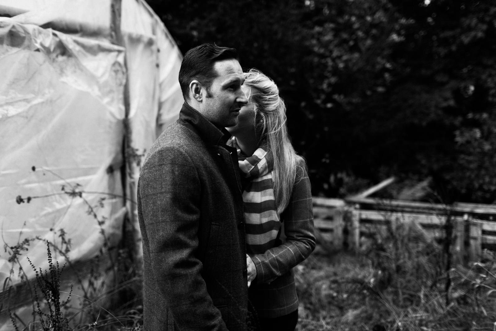 Rachel + Alec Dumbleton Hall shoot -120.jpg