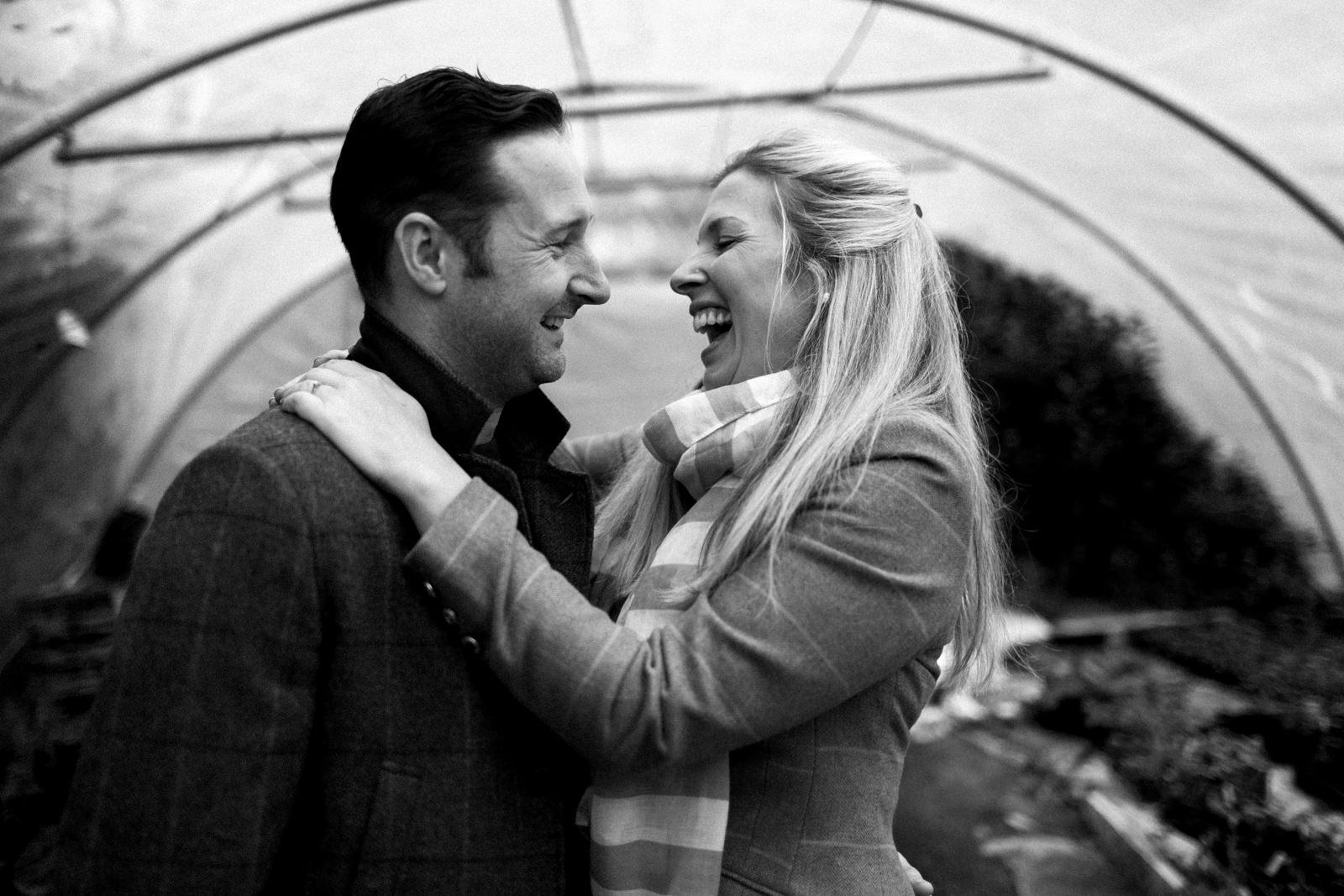 Rachel + Alec Dumbleton Hall shoot -132.jpg