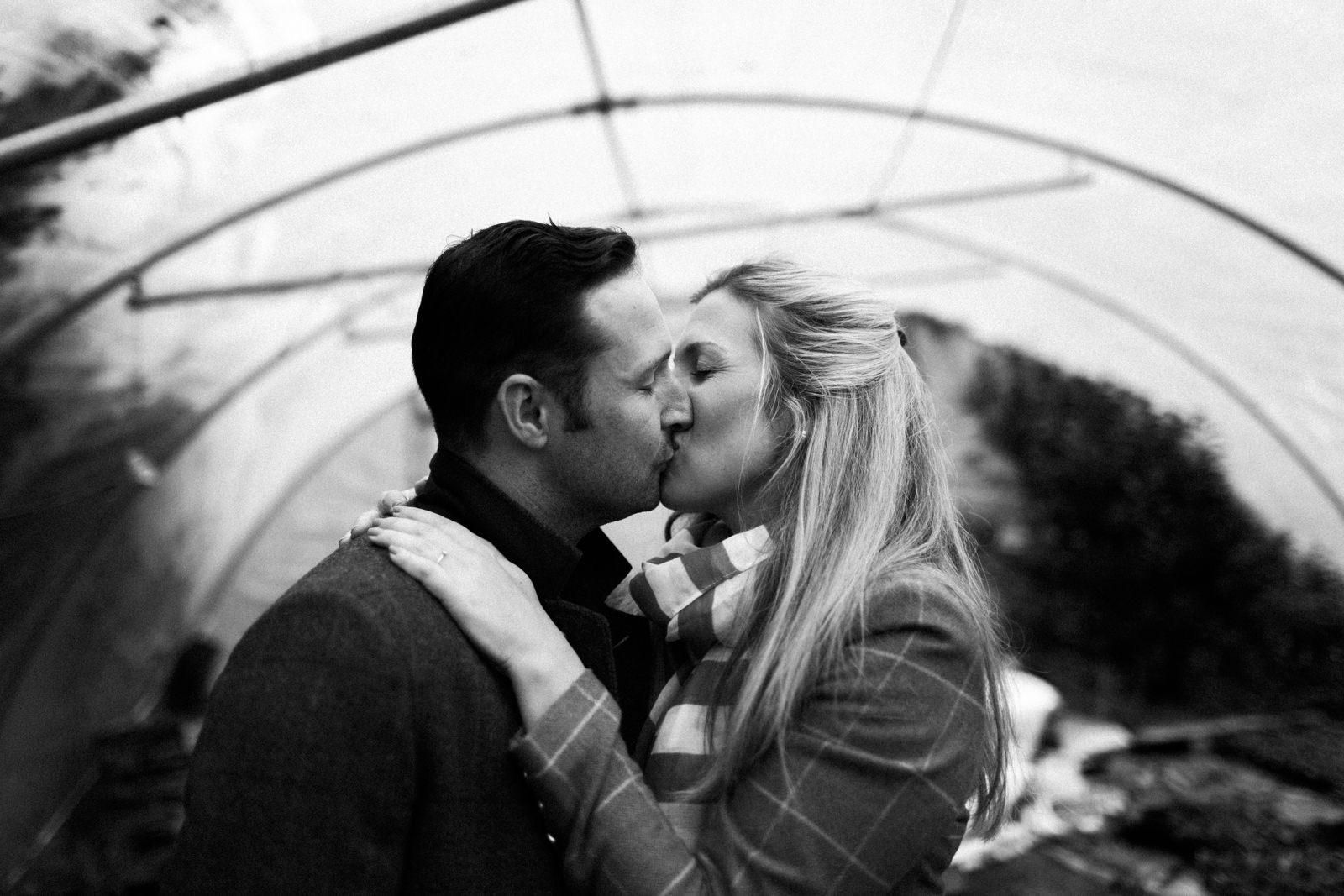 Rachel + Alec Dumbleton Hall shoot -134.jpg