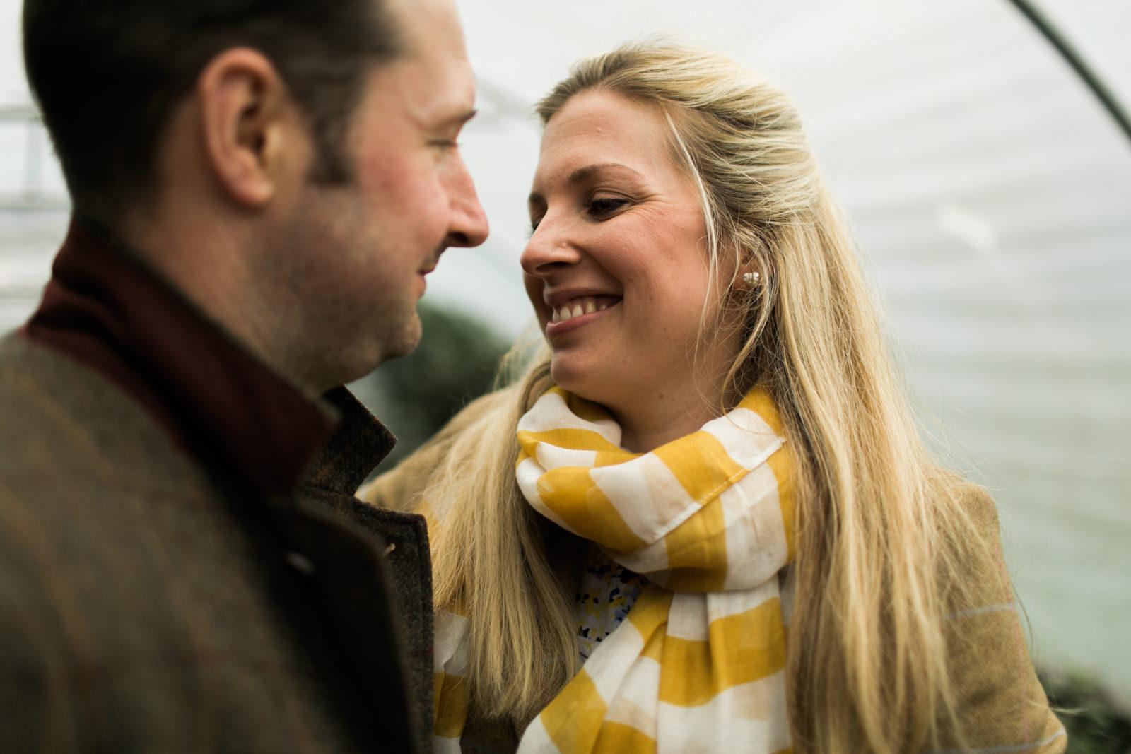 Rachel + Alec Dumbleton Hall shoot -138.jpg