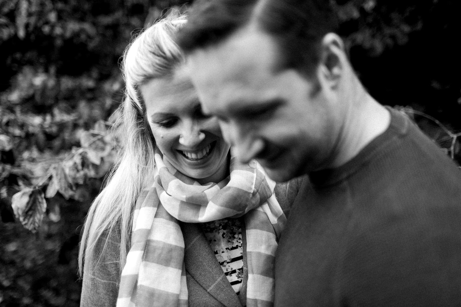 Rachel + Alec Dumbleton Hall shoot -173.jpg