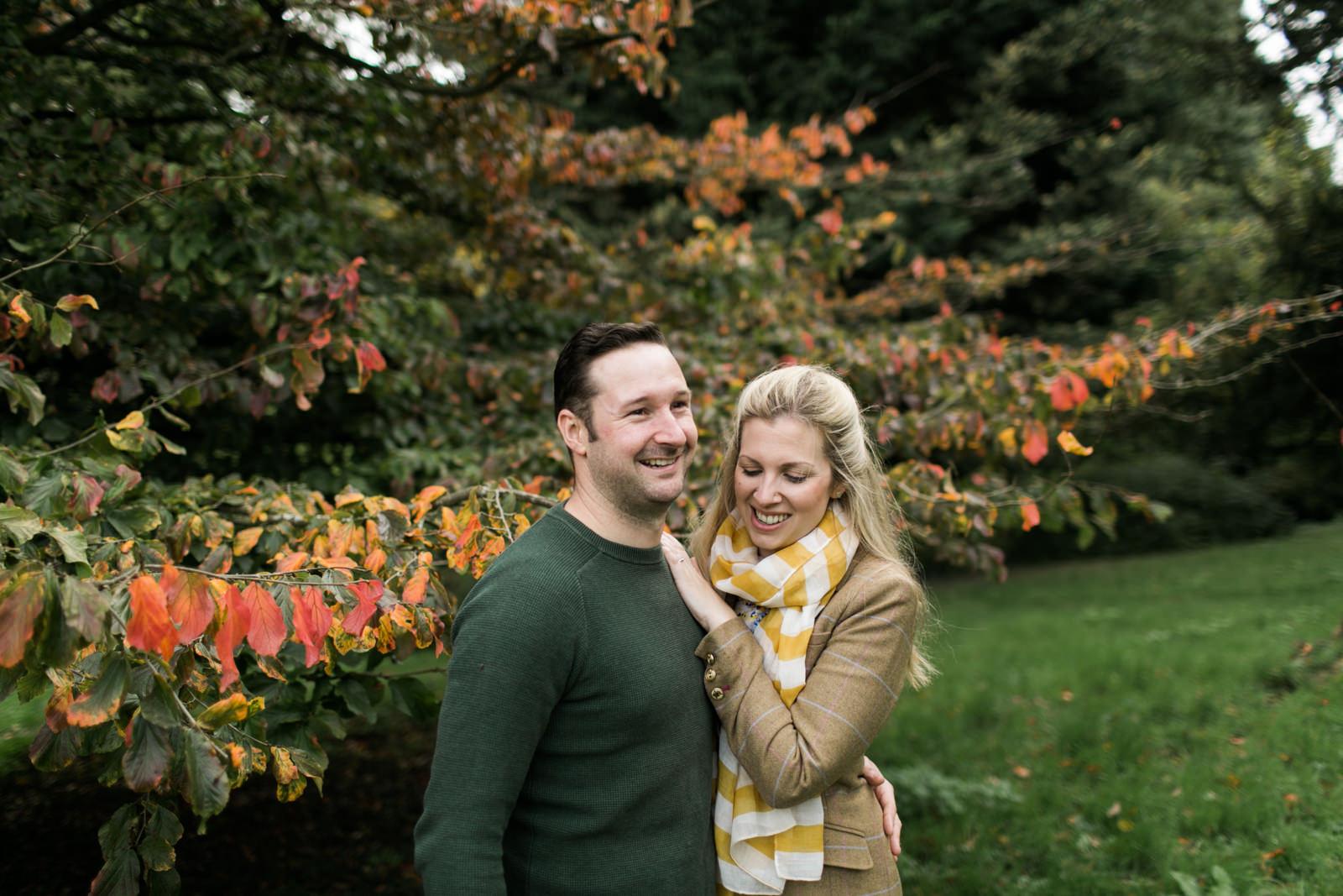 Rachel + Alec Dumbleton Hall shoot -194.jpg