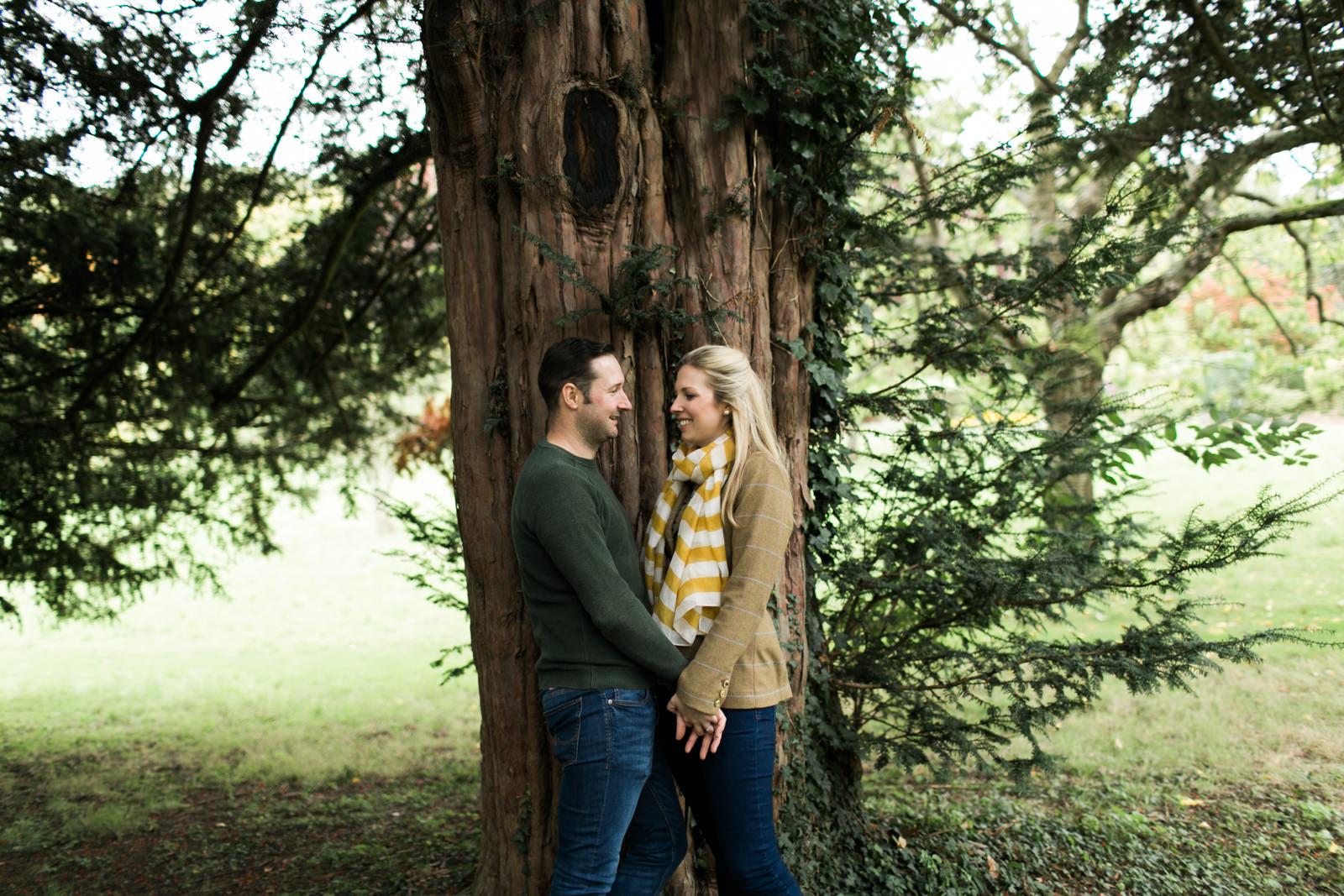 Rachel + Alec Dumbleton Hall shoot -223.jpg