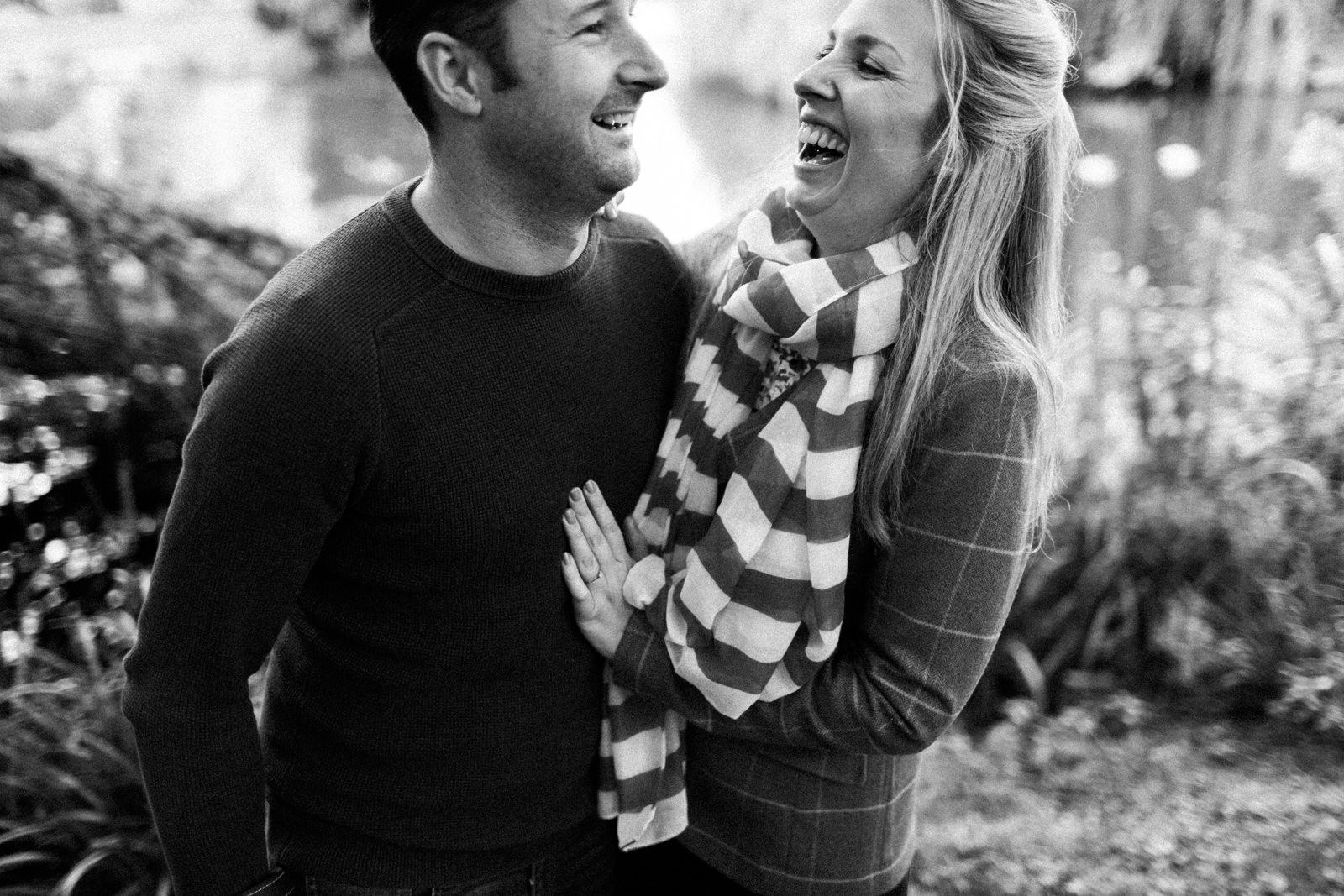 Rachel + Alec Dumbleton Hall shoot -236.jpg