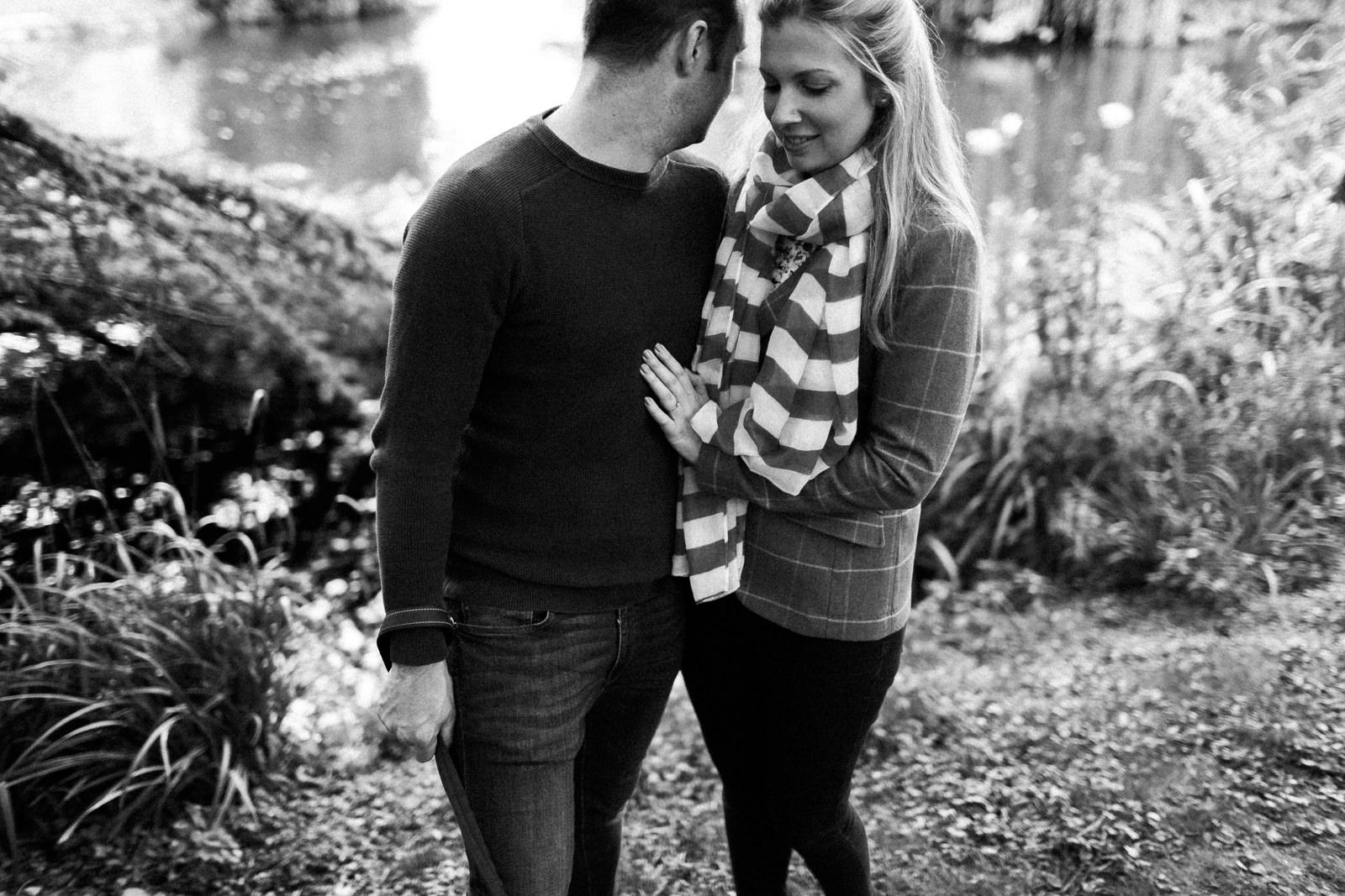 Rachel + Alec Dumbleton Hall shoot -238.jpg