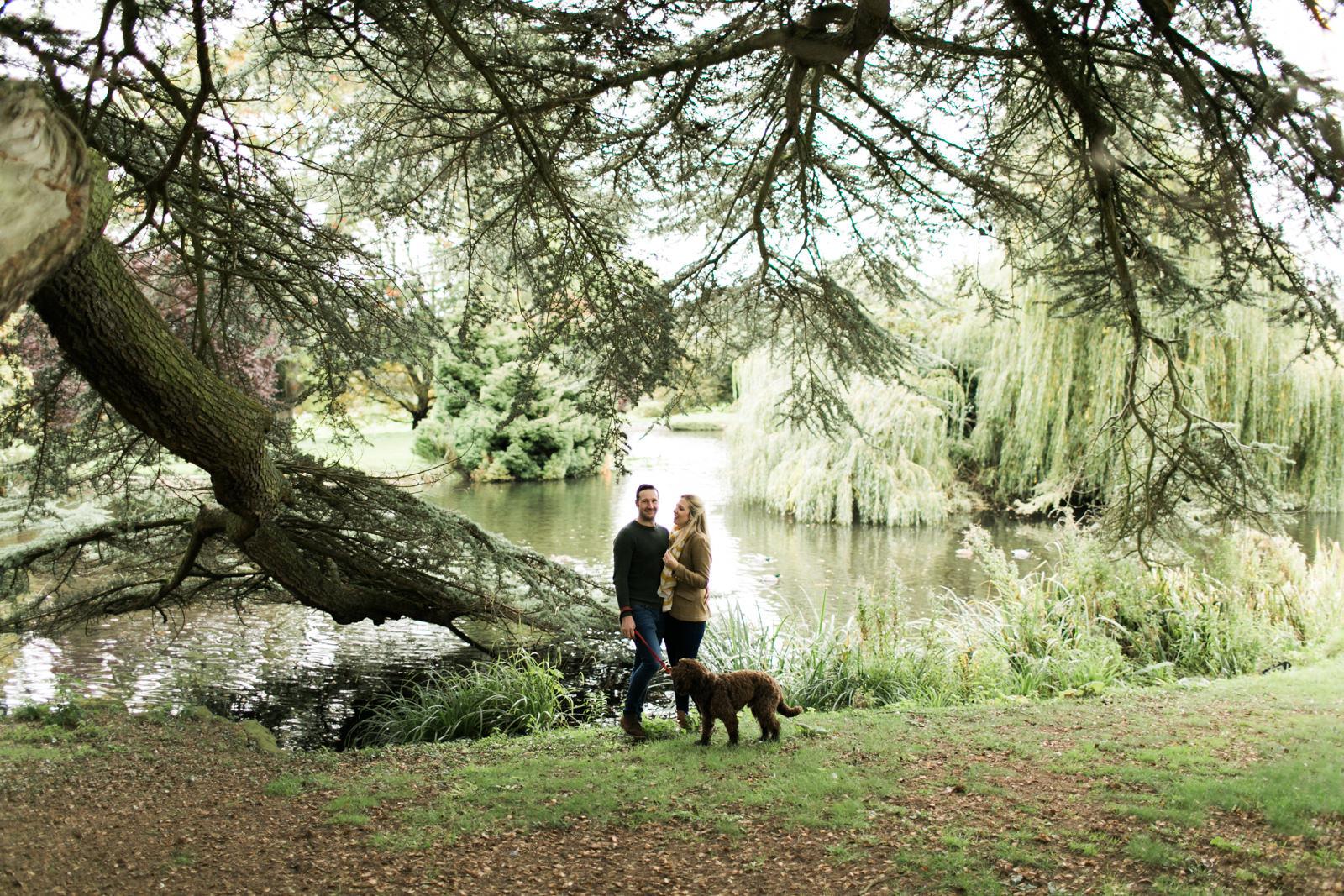 Rachel + Alec Dumbleton Hall shoot -248.jpg